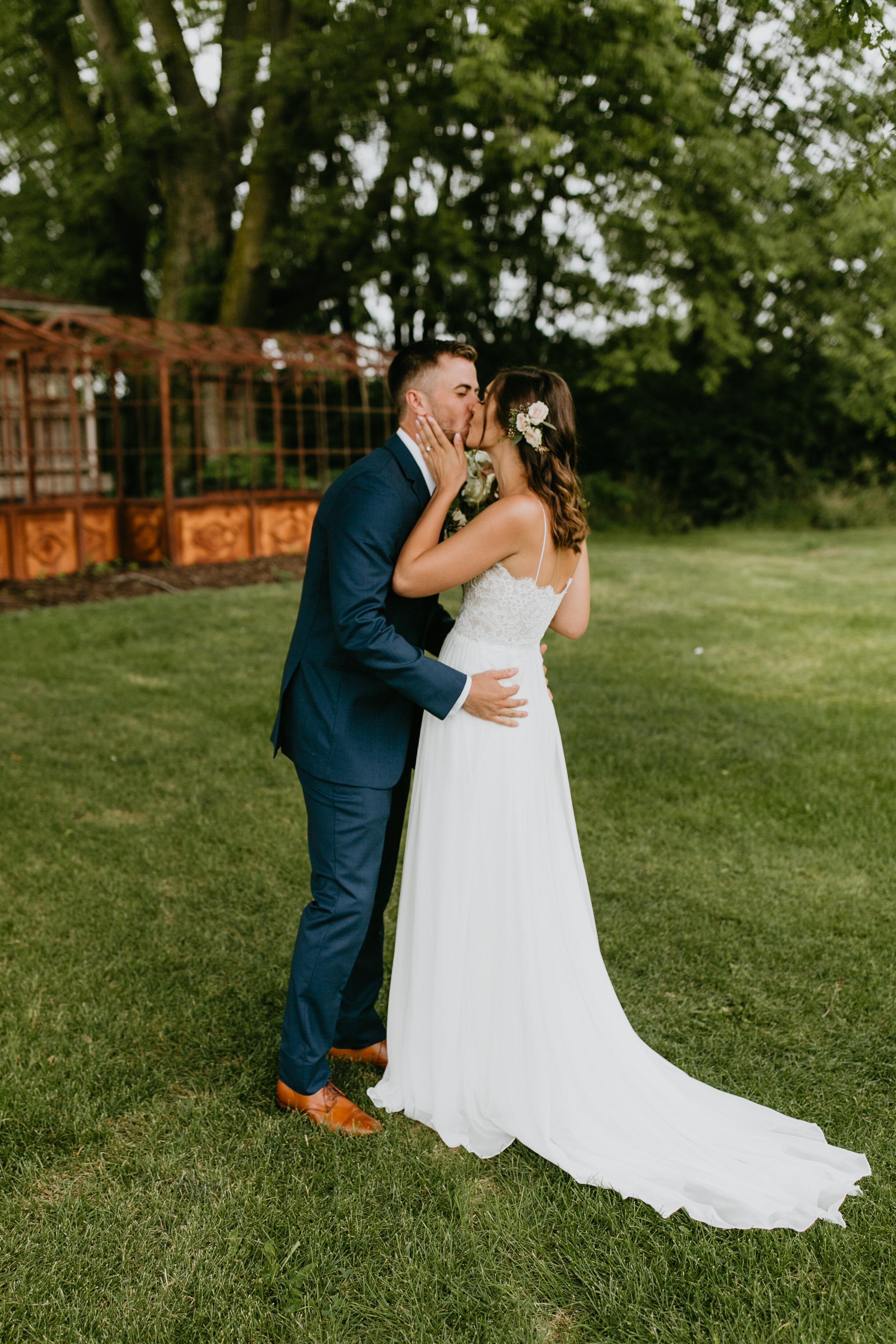 ameri wedding-73.jpg