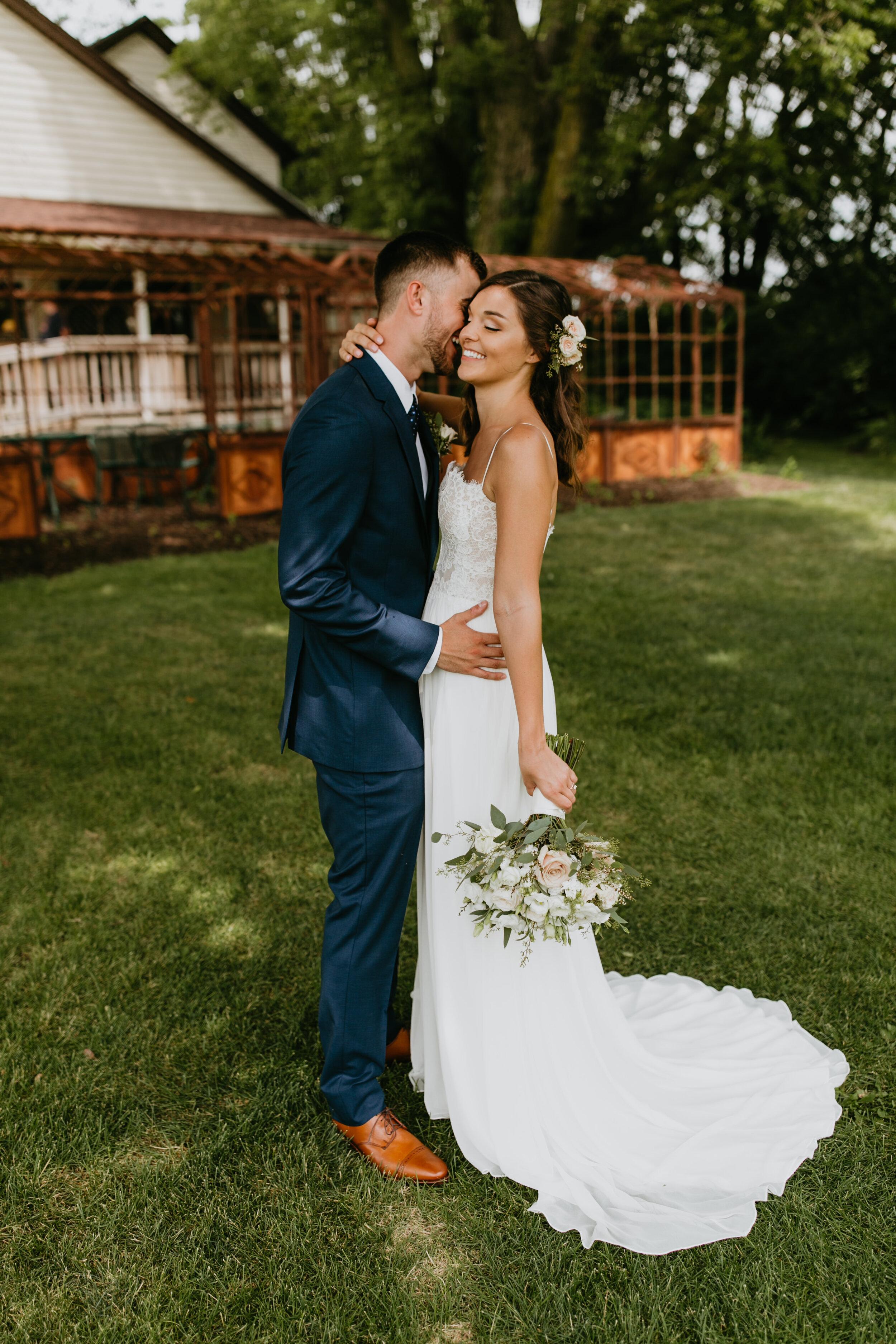 ameri wedding-107.jpg