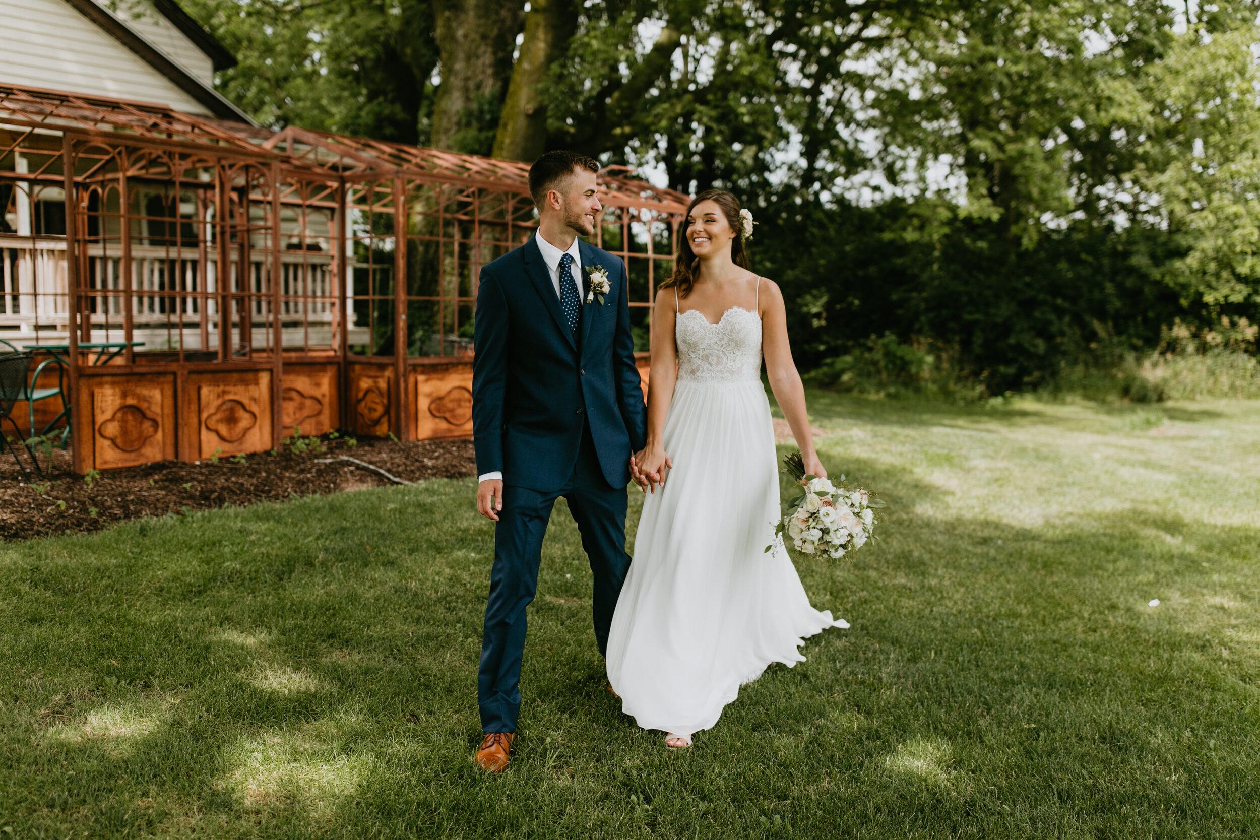 ameri wedding-110.jpg