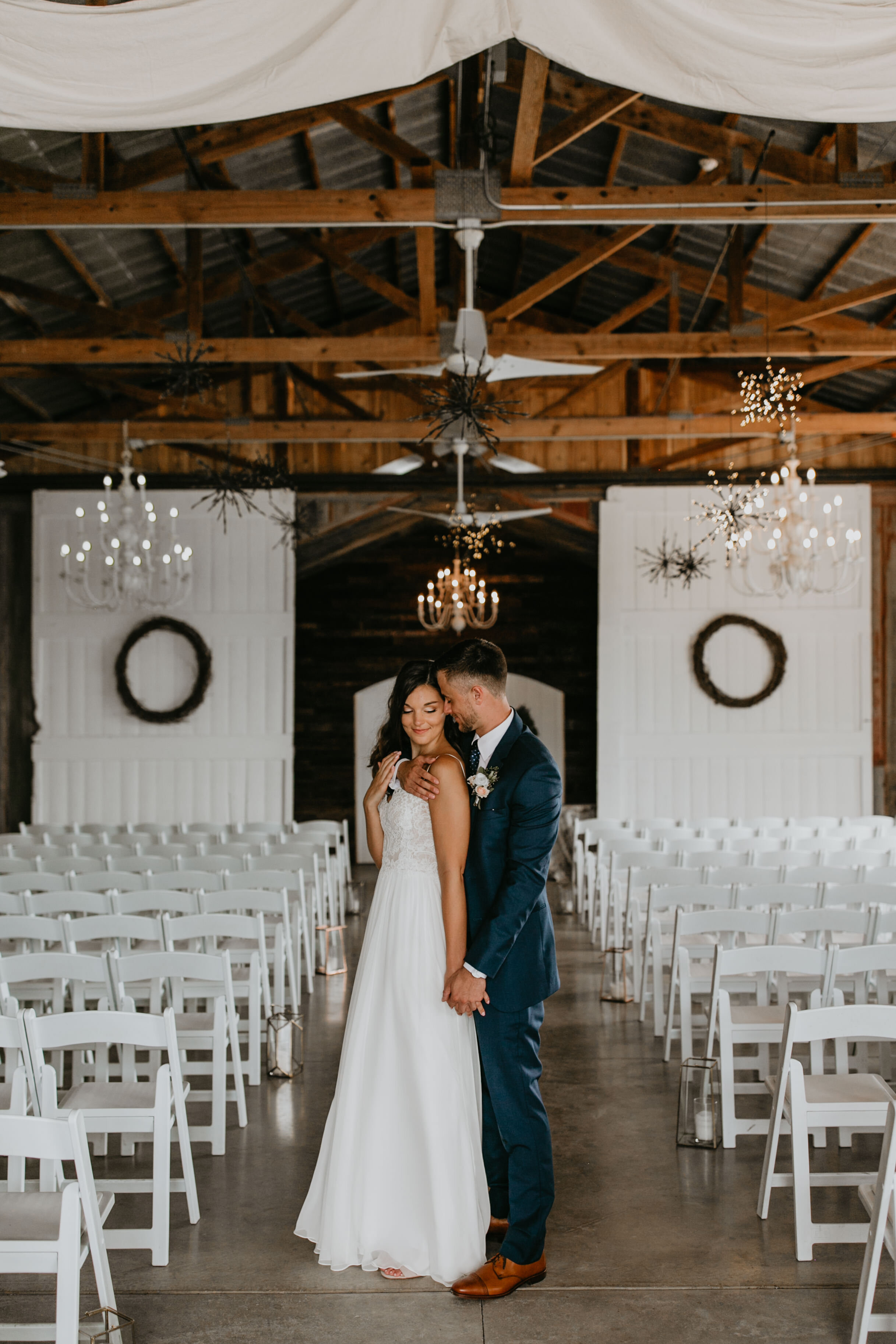 ameri wedding-121.jpg