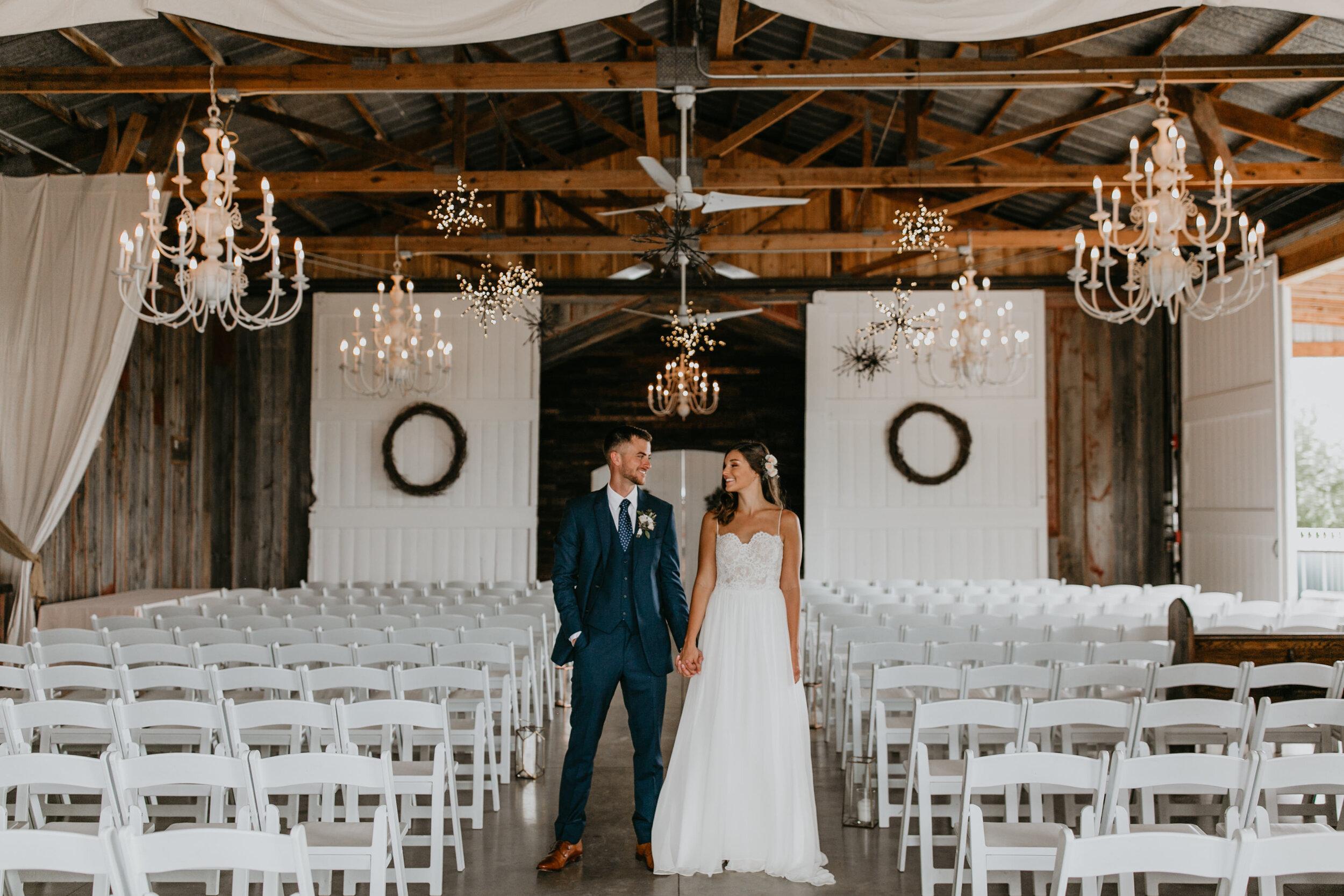 ameri wedding-130.jpg