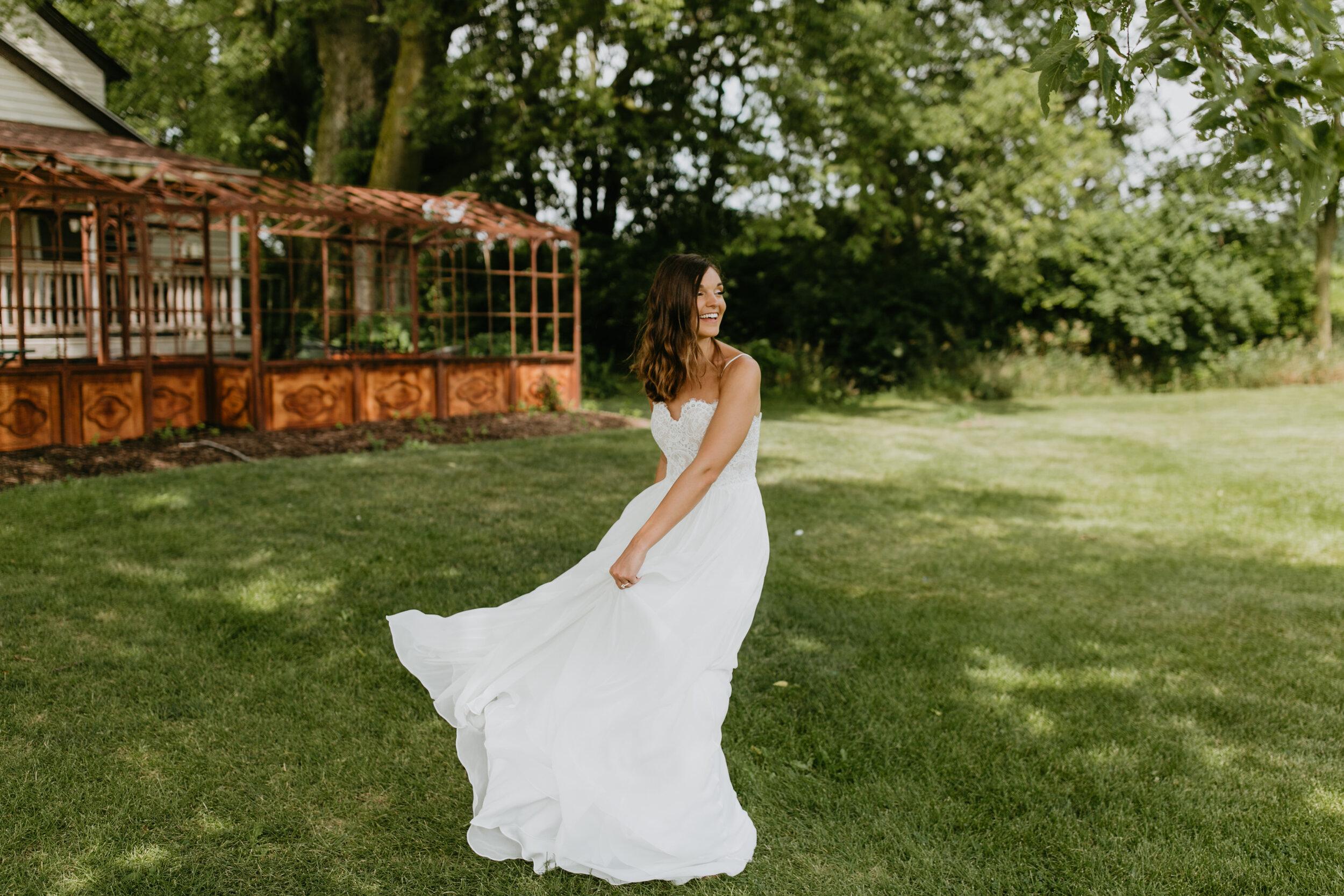 ameri wedding-161.jpg