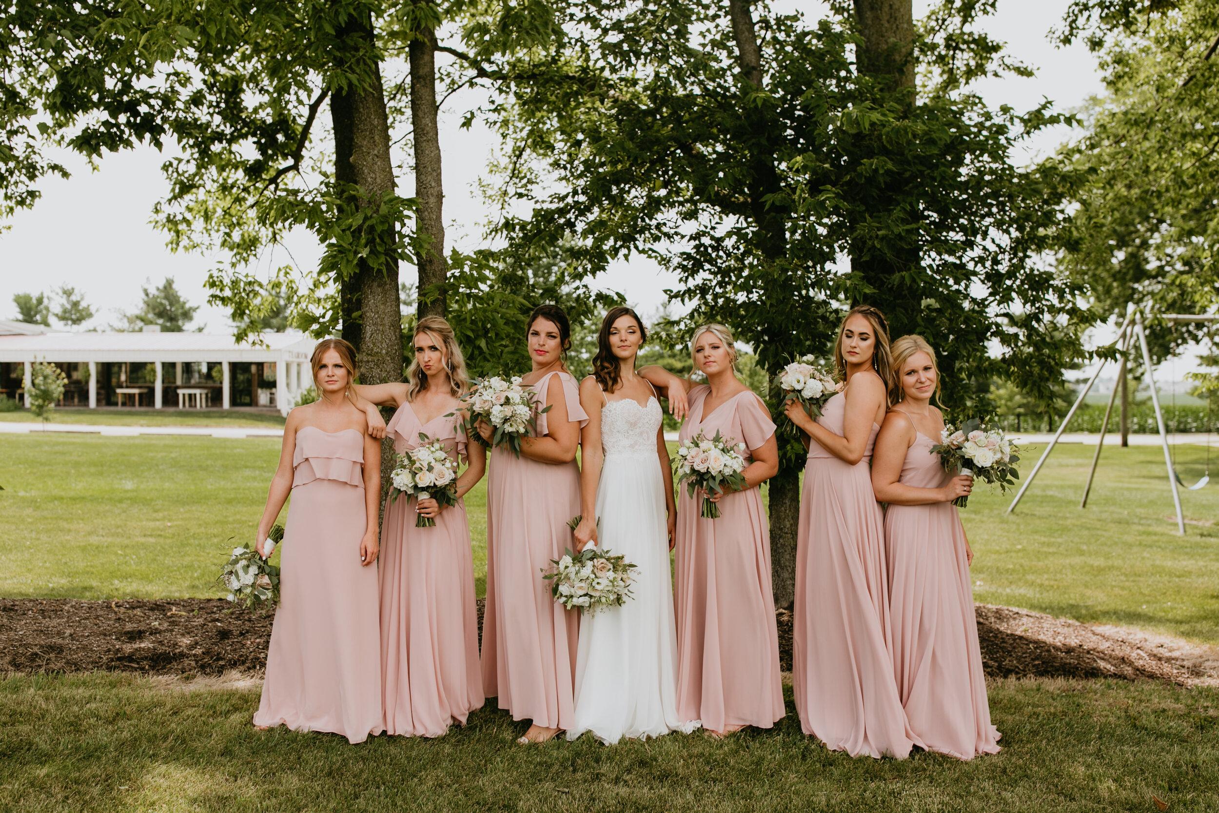 ameri wedding-205.jpg