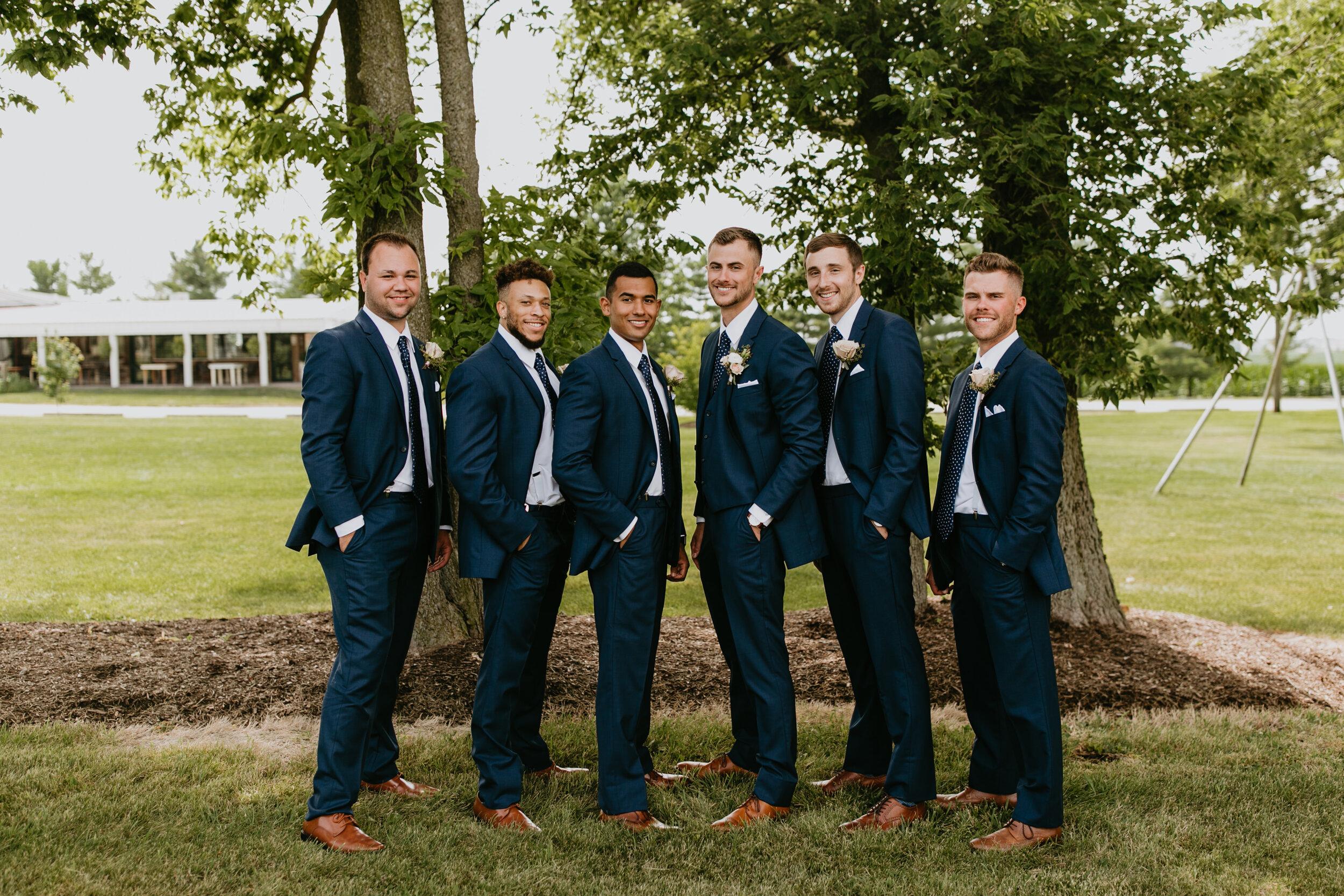 ameri wedding-232.jpg