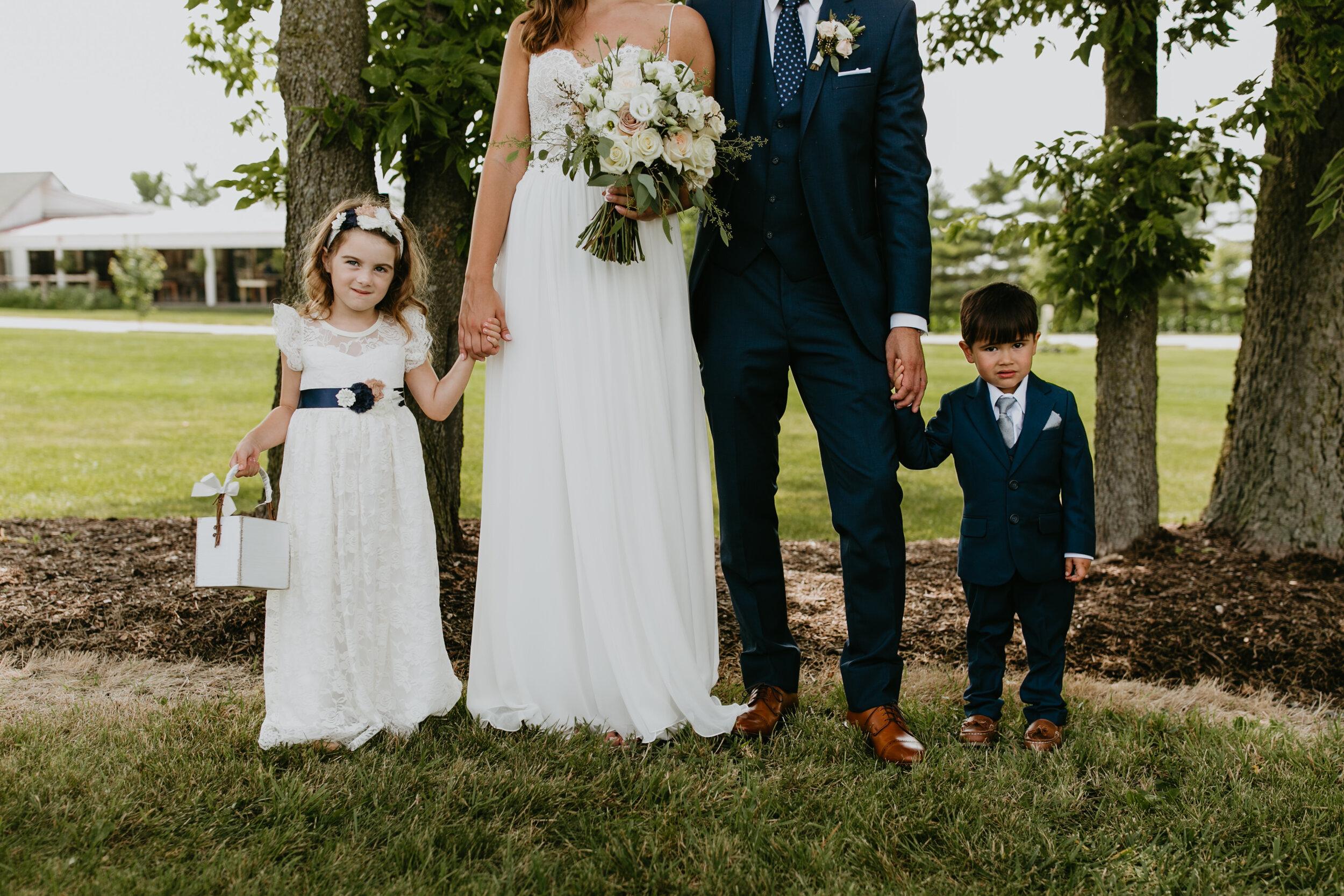 ameri wedding-273.jpg