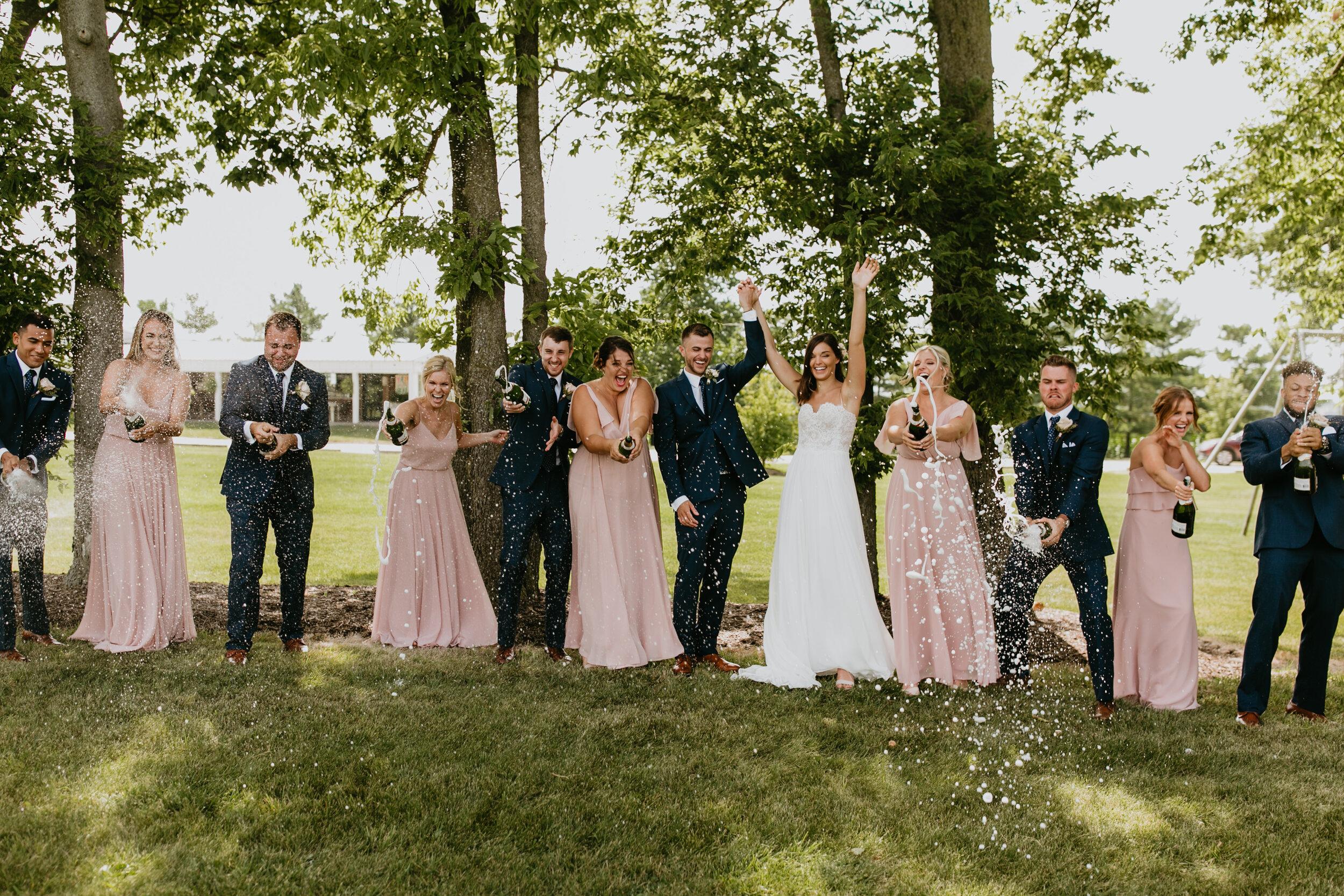 ameri wedding-312.jpg