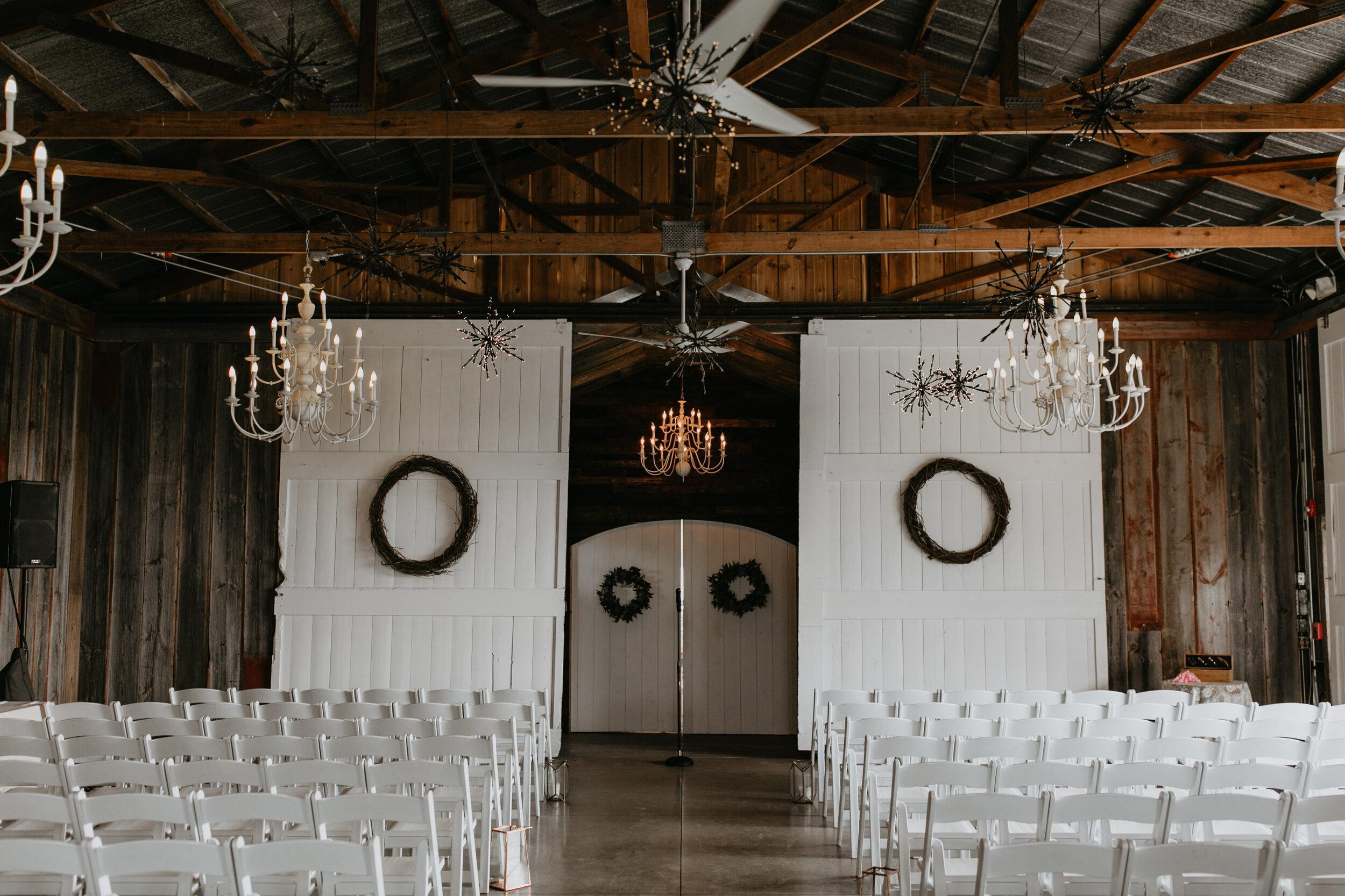 ameri wedding-335.jpg