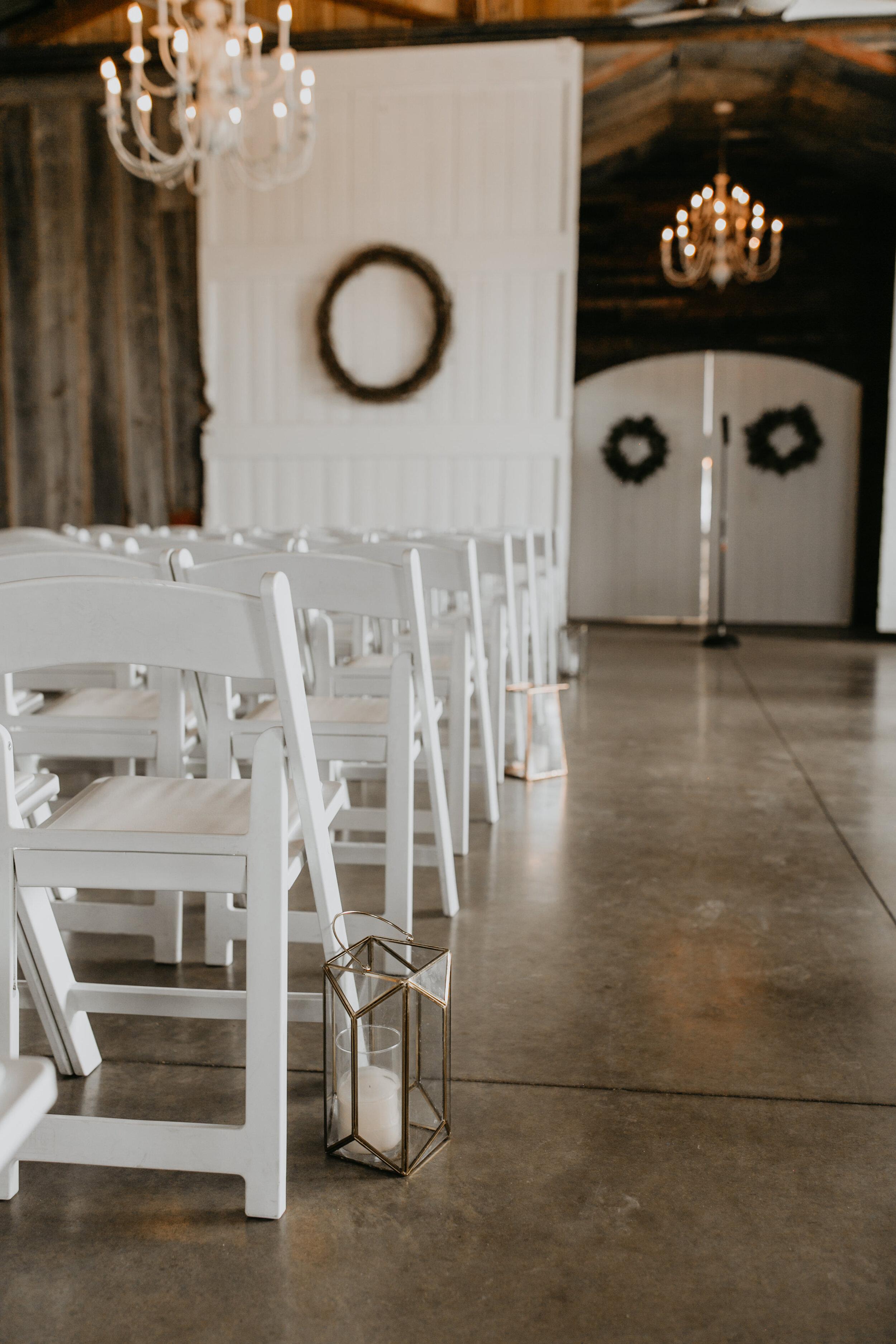 ameri wedding-339.jpg