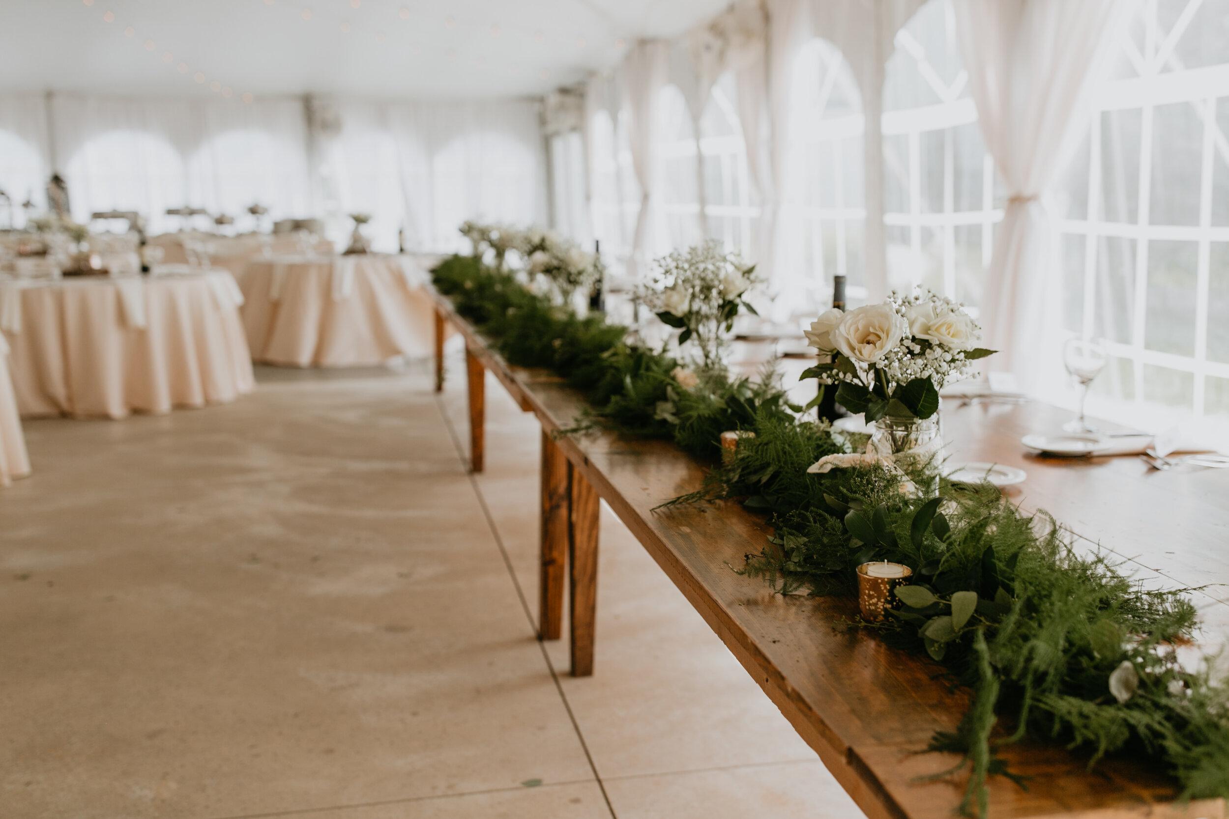 ameri wedding-344.jpg