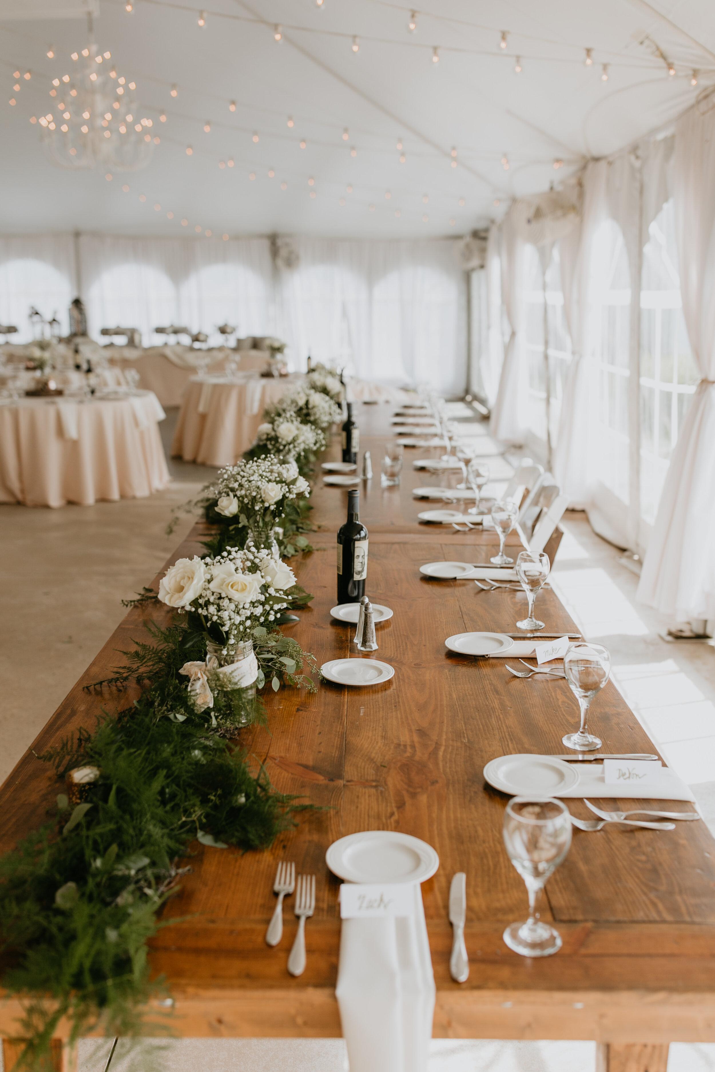 ameri wedding-345.jpg