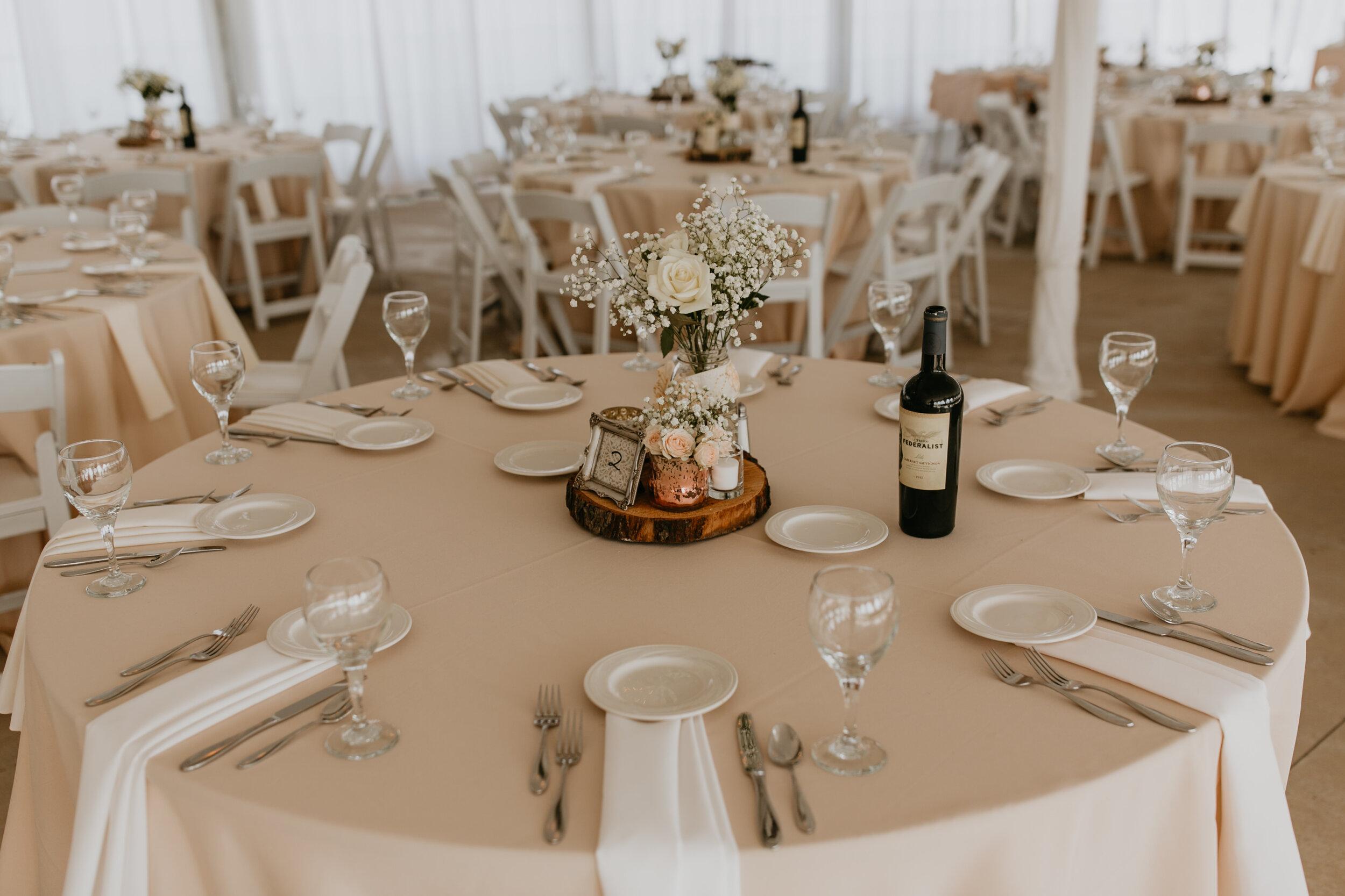 ameri wedding-347.jpg