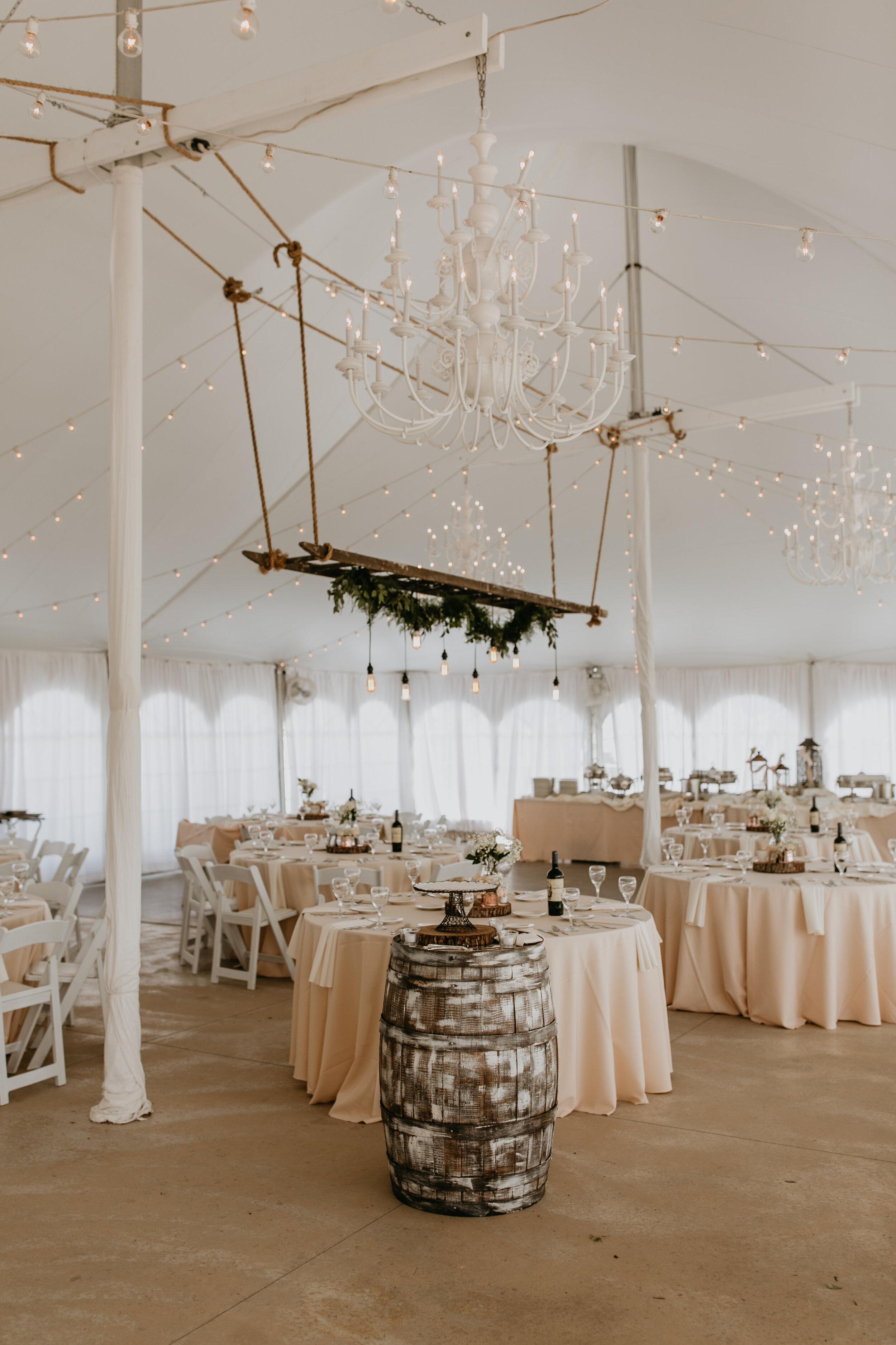 ameri wedding-348.jpg
