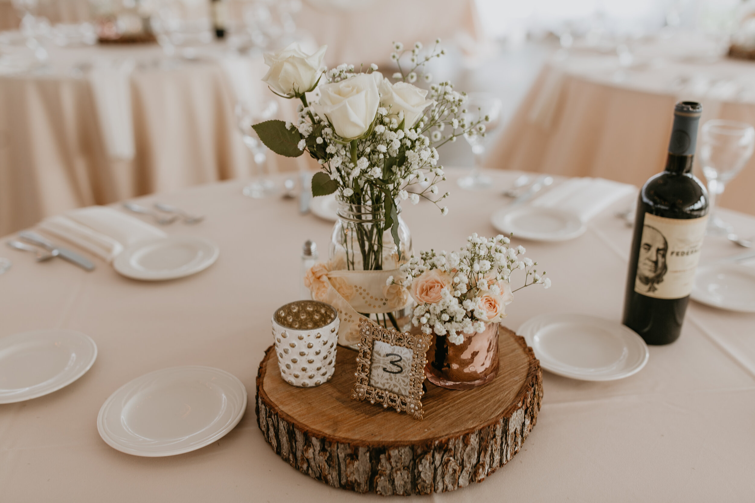 ameri wedding-357.jpg