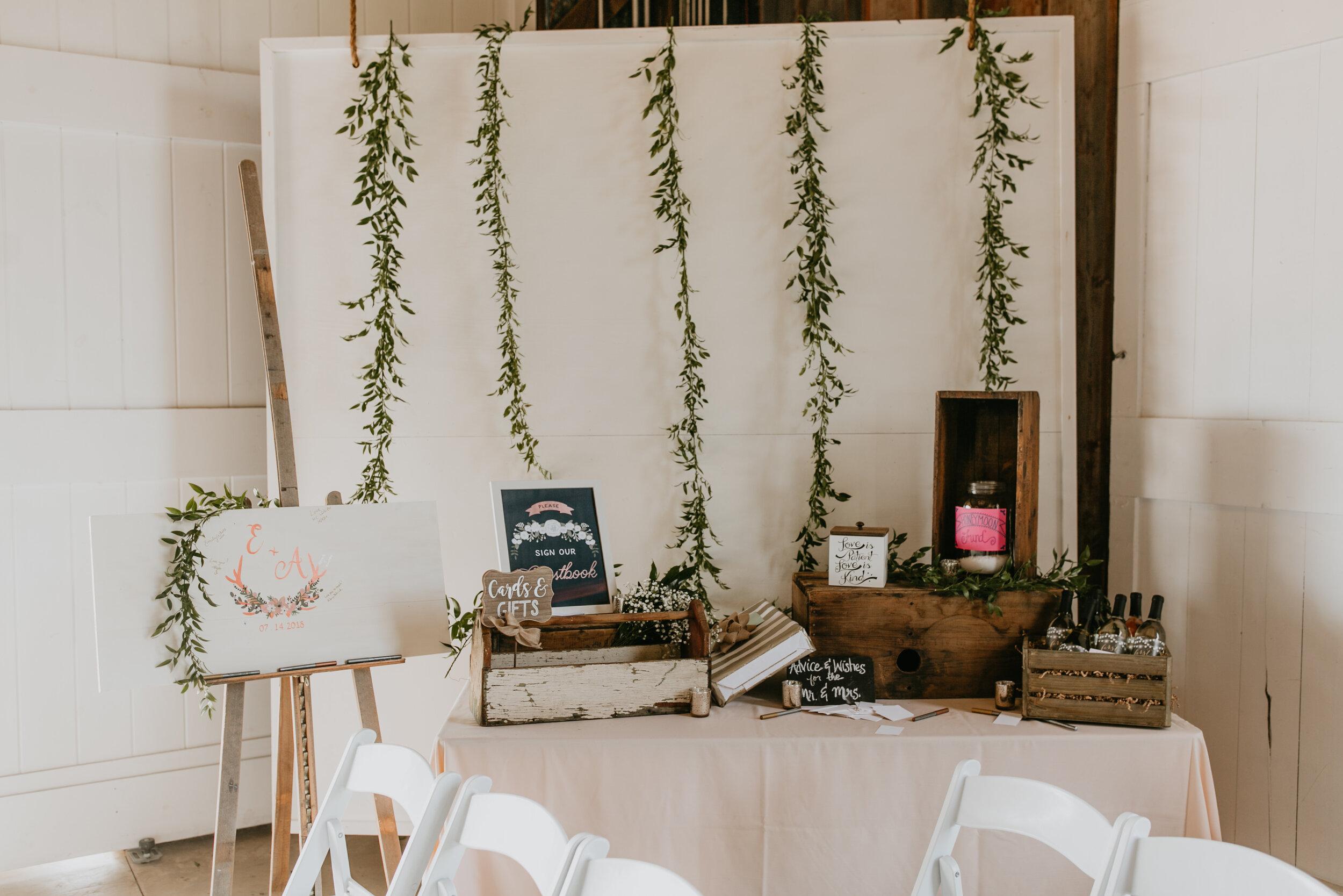 ameri wedding-358.jpg