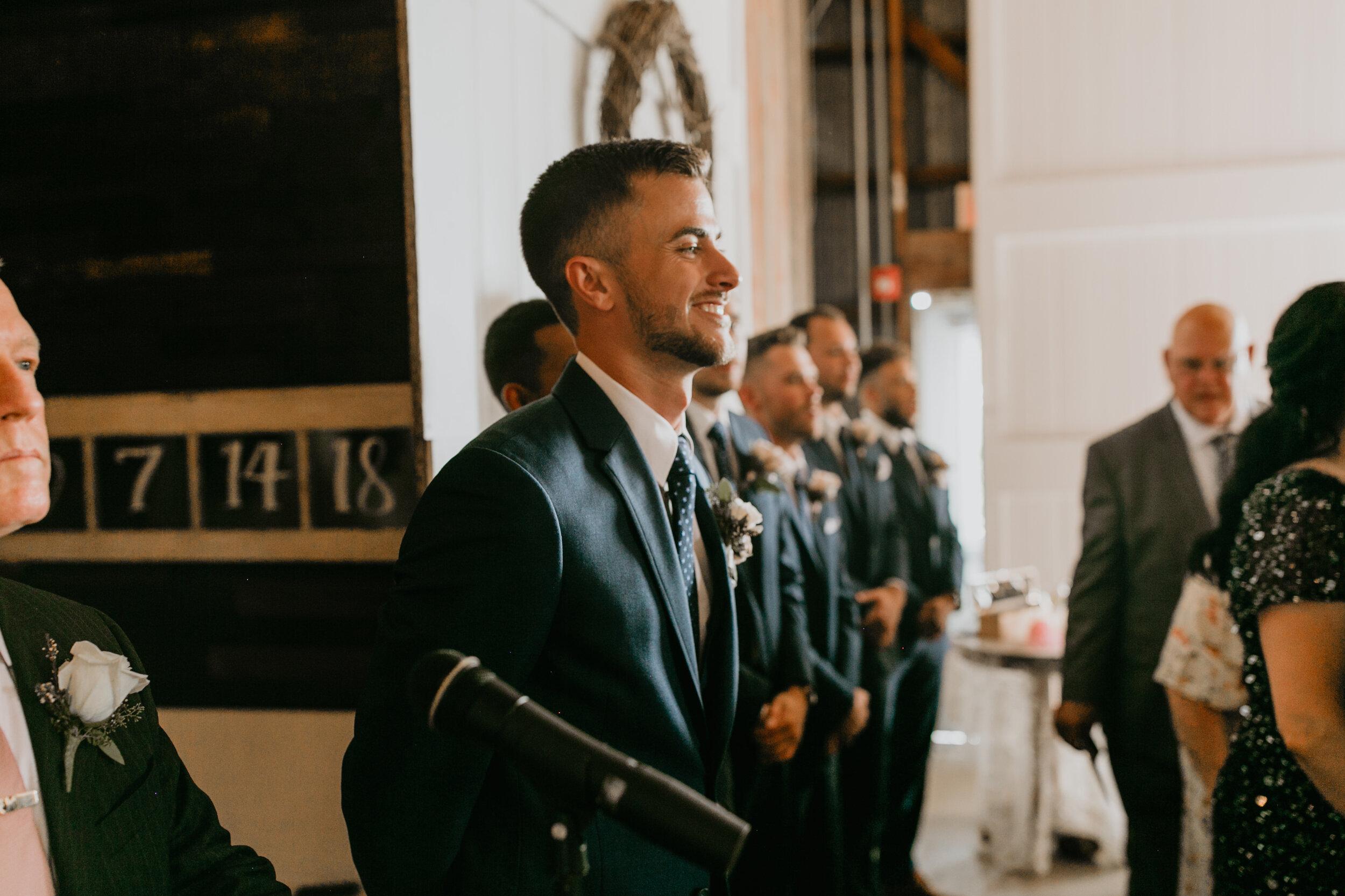 ameri wedding-387.jpg