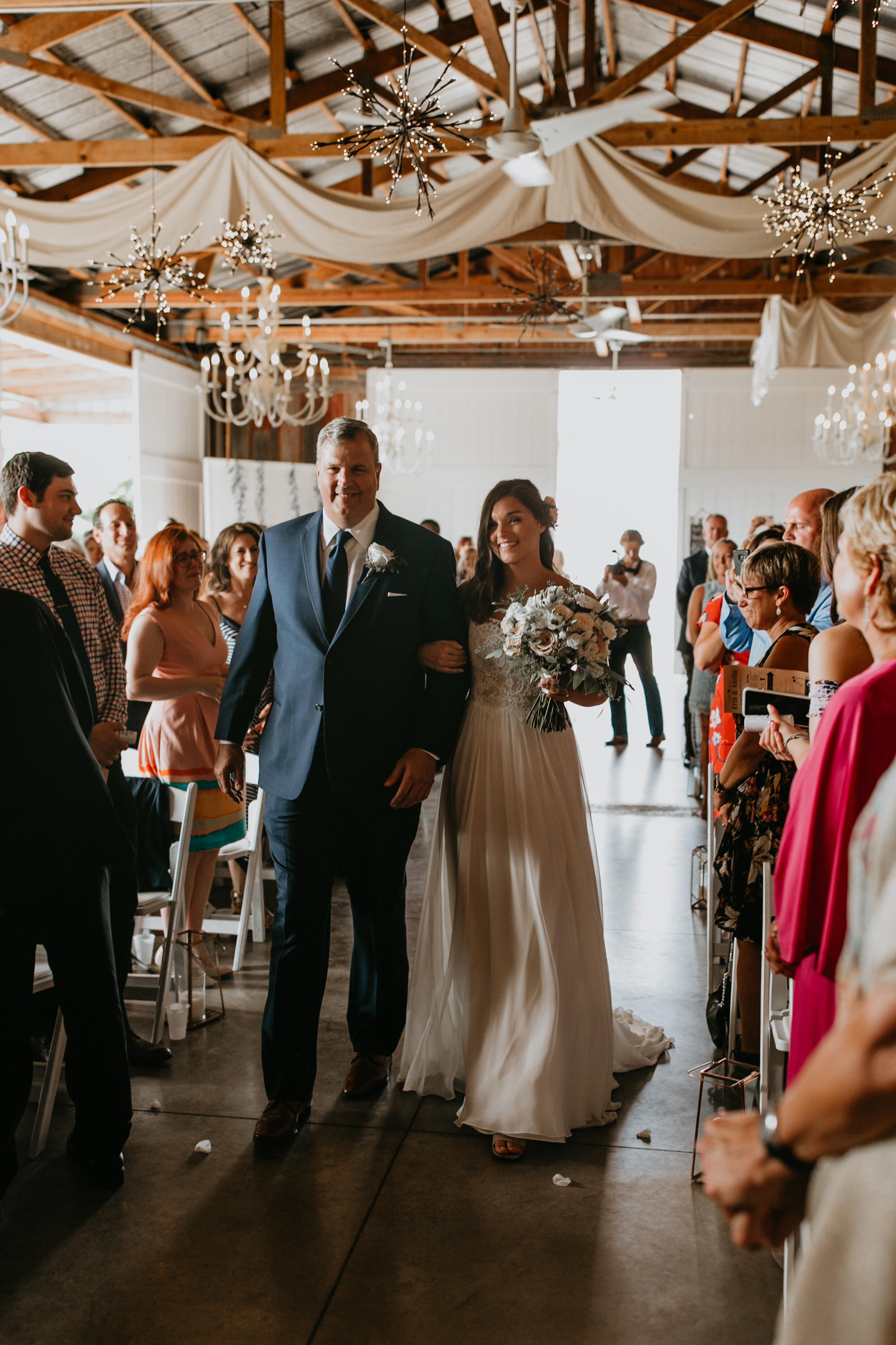 ameri wedding-389.jpg