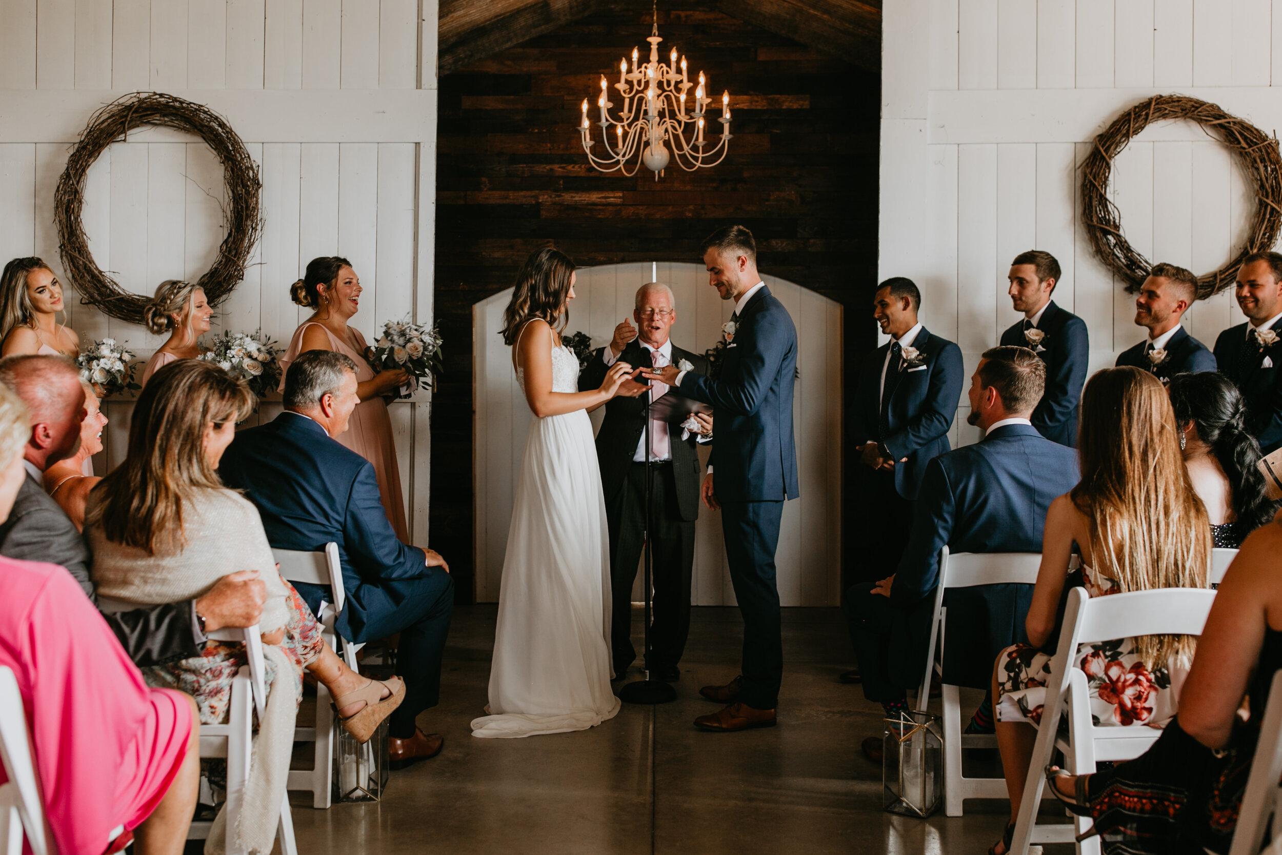 ameri wedding-424.jpg