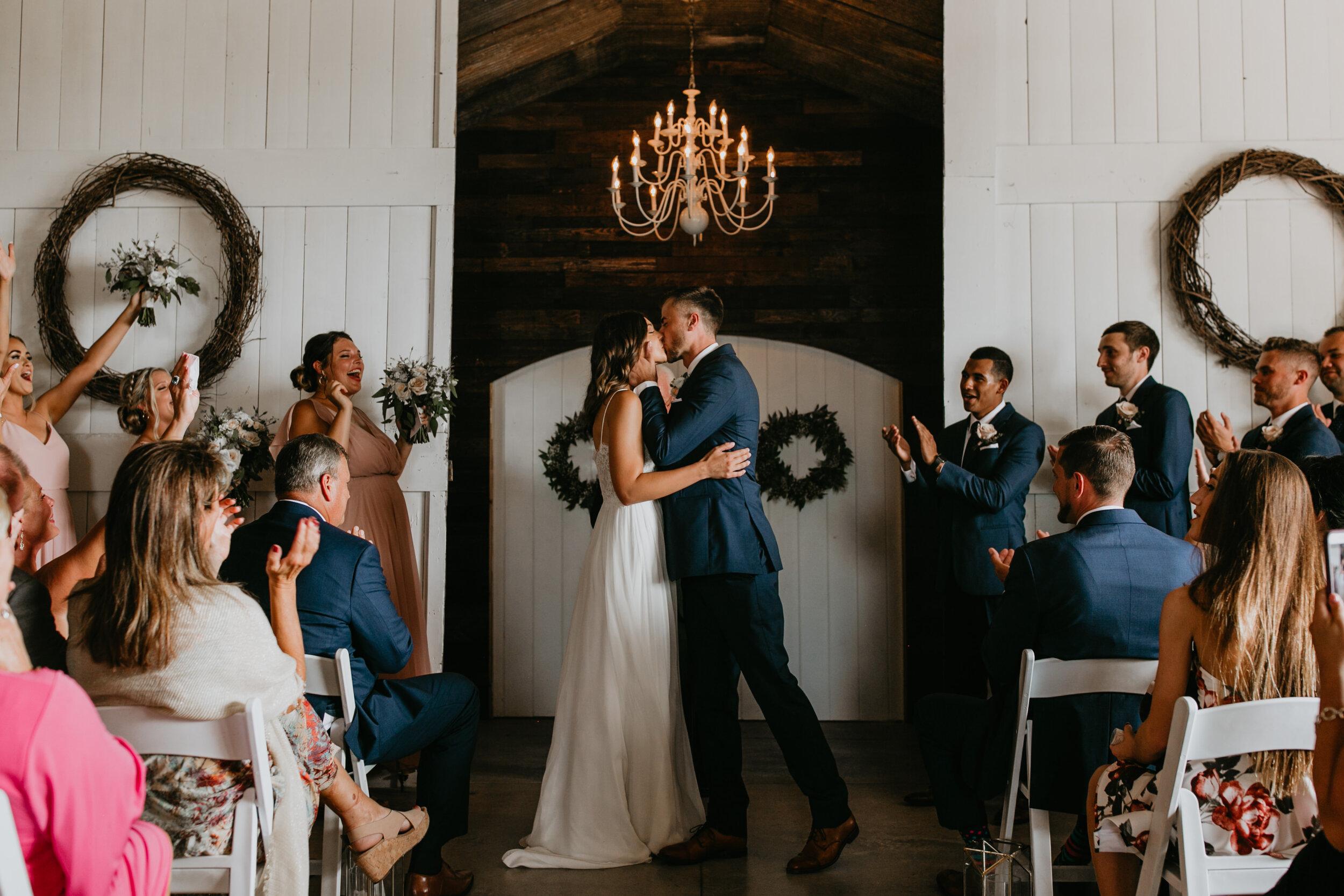 ameri wedding-434.jpg
