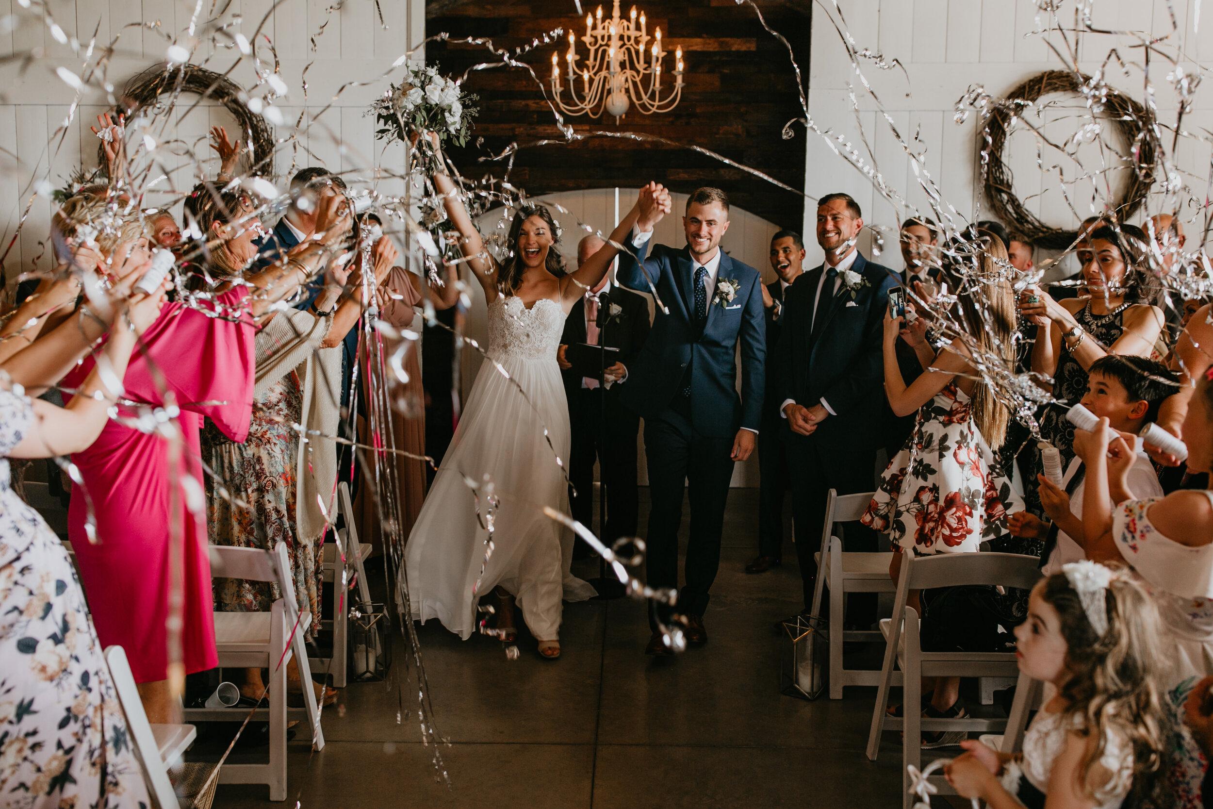ameri wedding-438.jpg