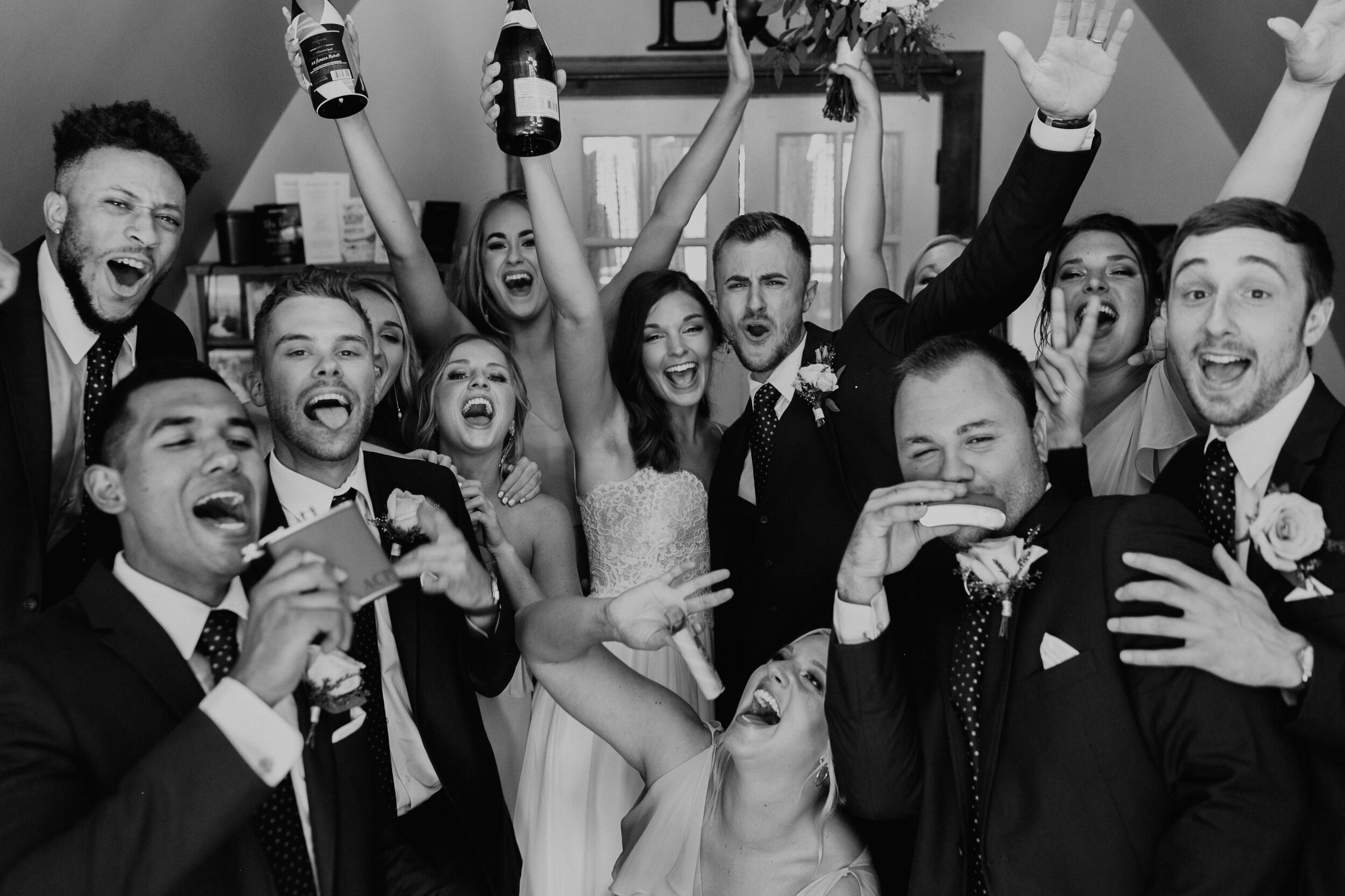 ameri wedding-453.jpg
