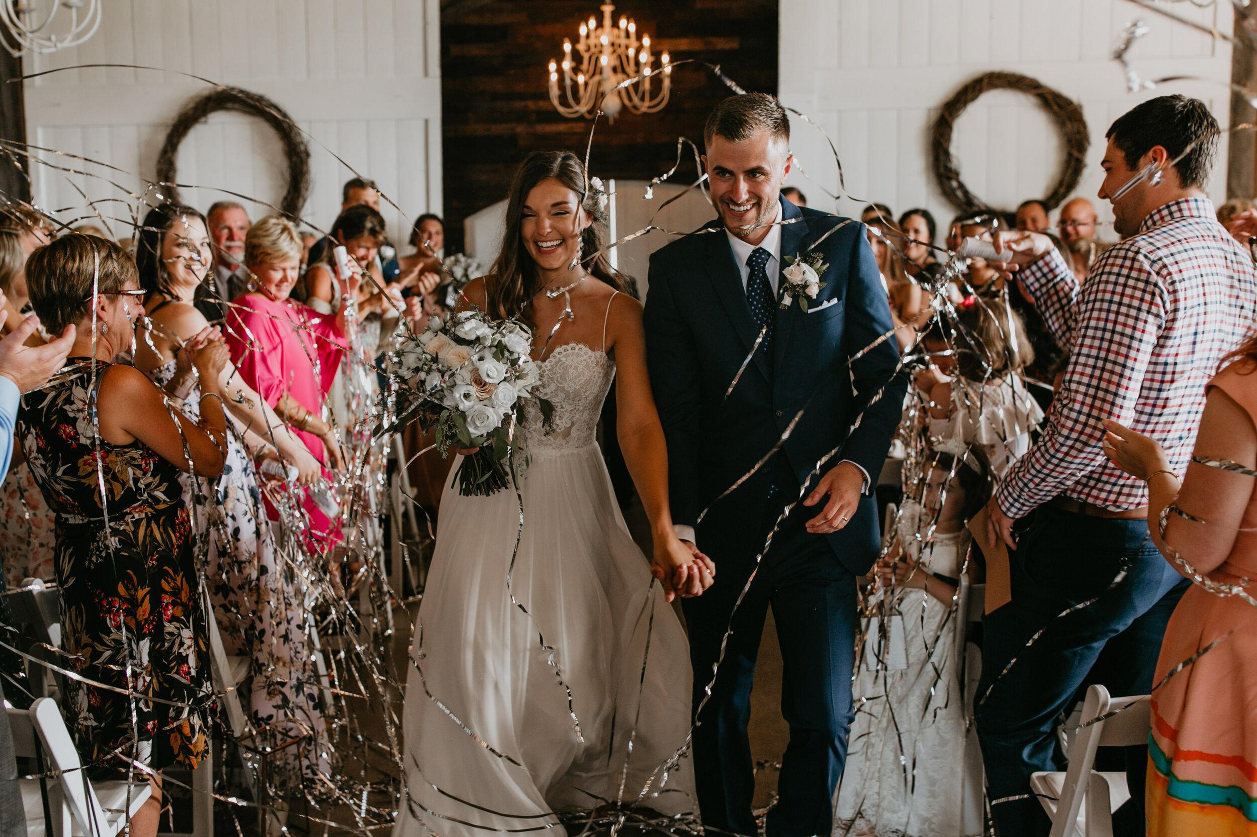 ameri wedding-440.jpg