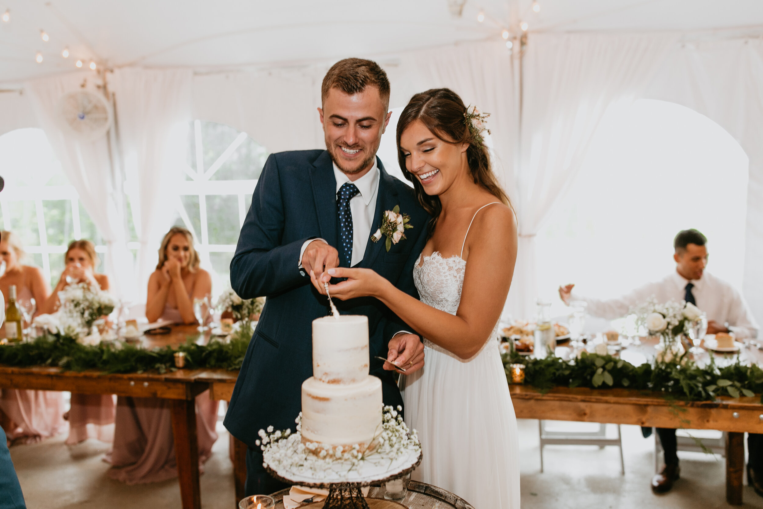ameri wedding-528.jpg