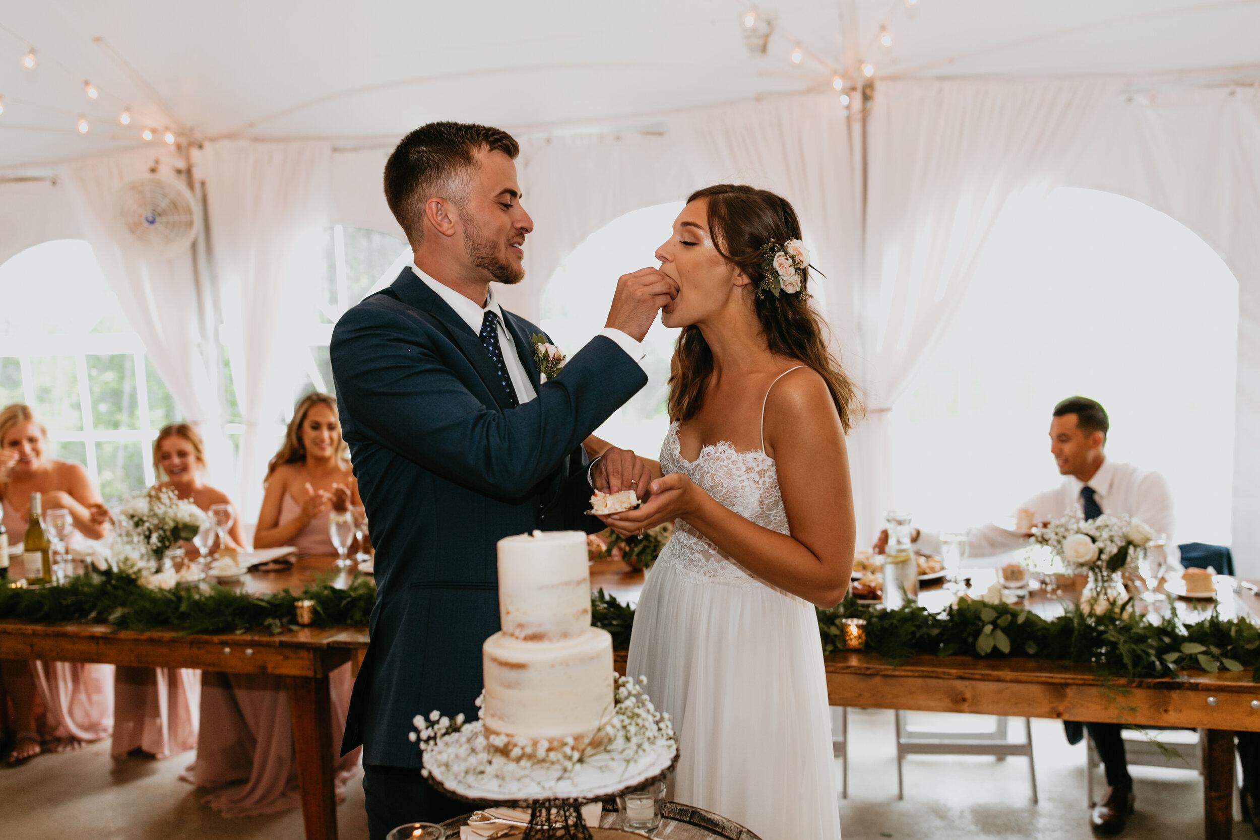 ameri wedding-531.jpg
