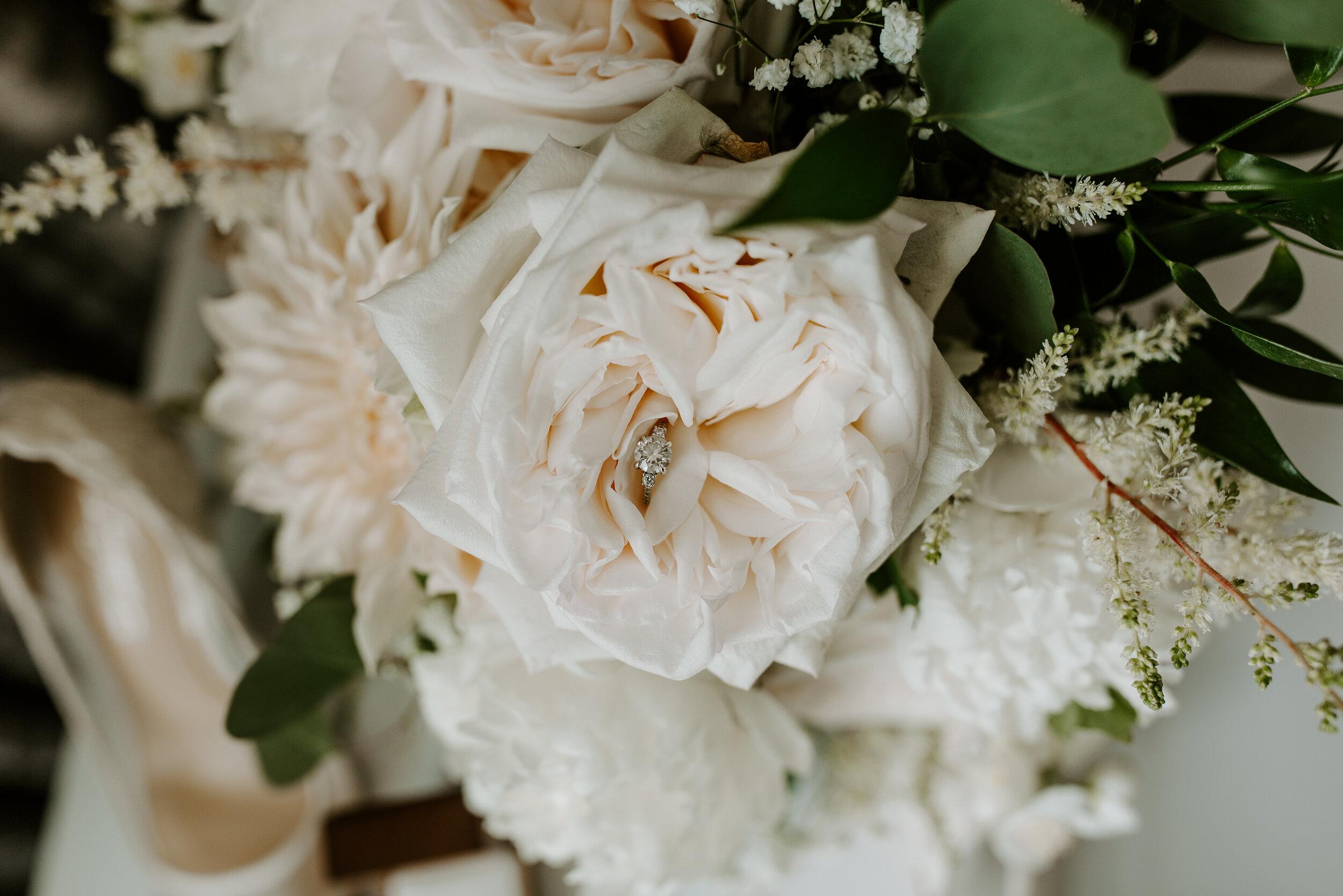 quan wedding-13.jpg