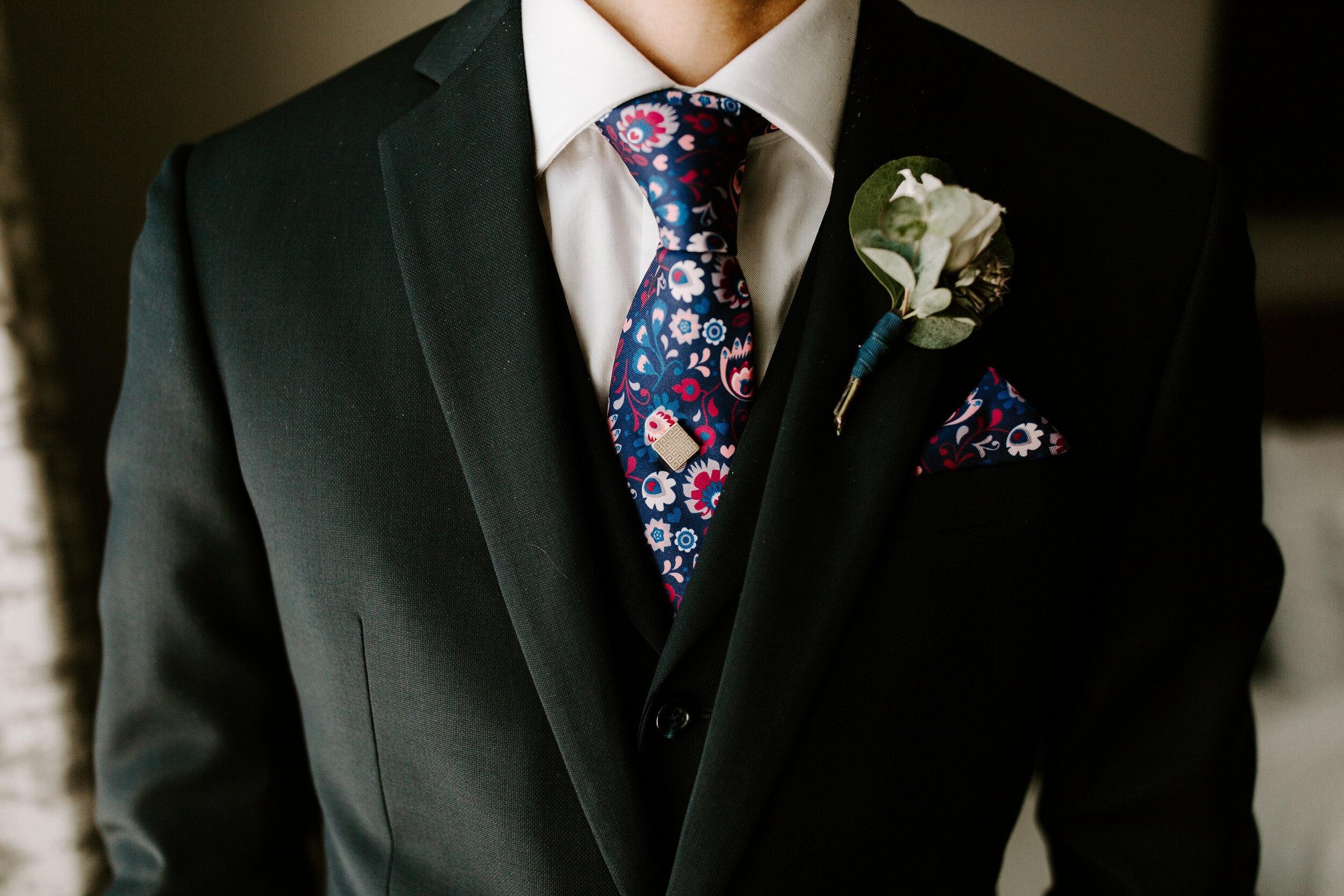 quan wedding-43.jpg
