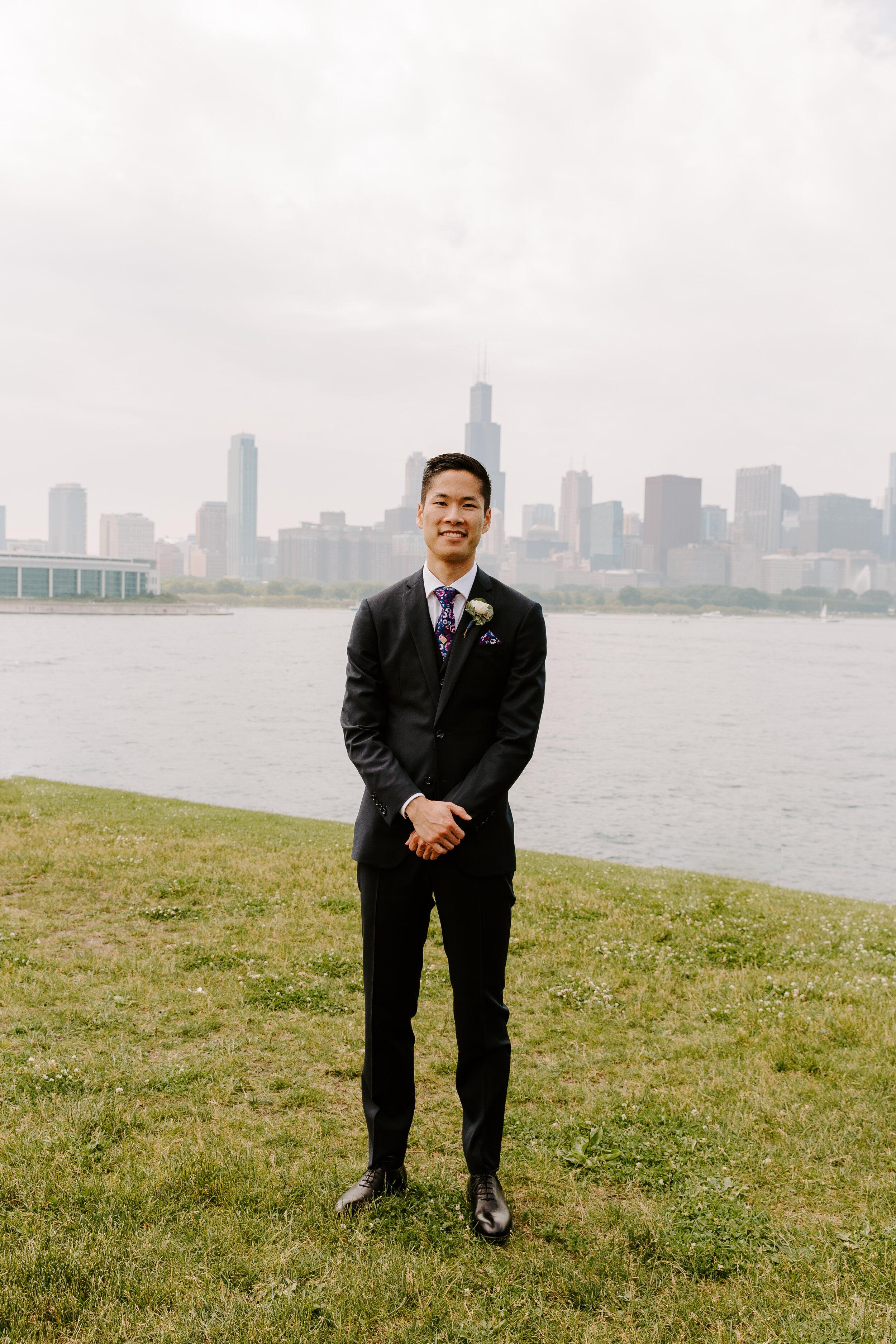 quan wedding-84.jpg