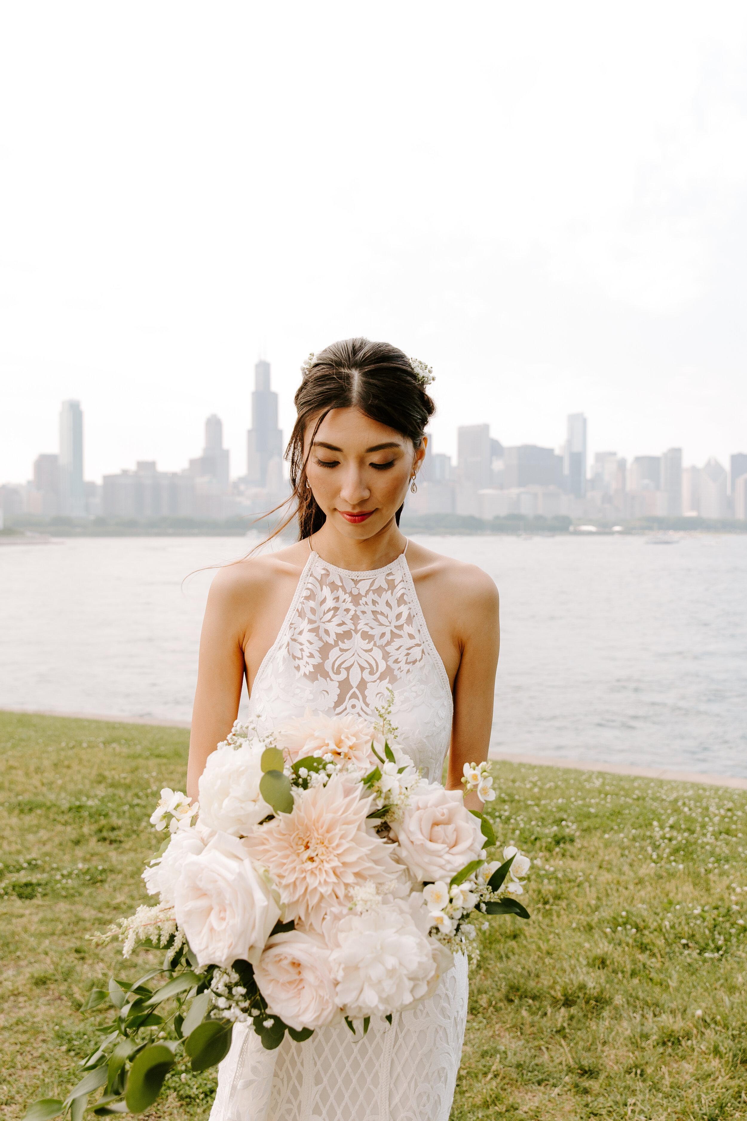 quan wedding-112.jpg