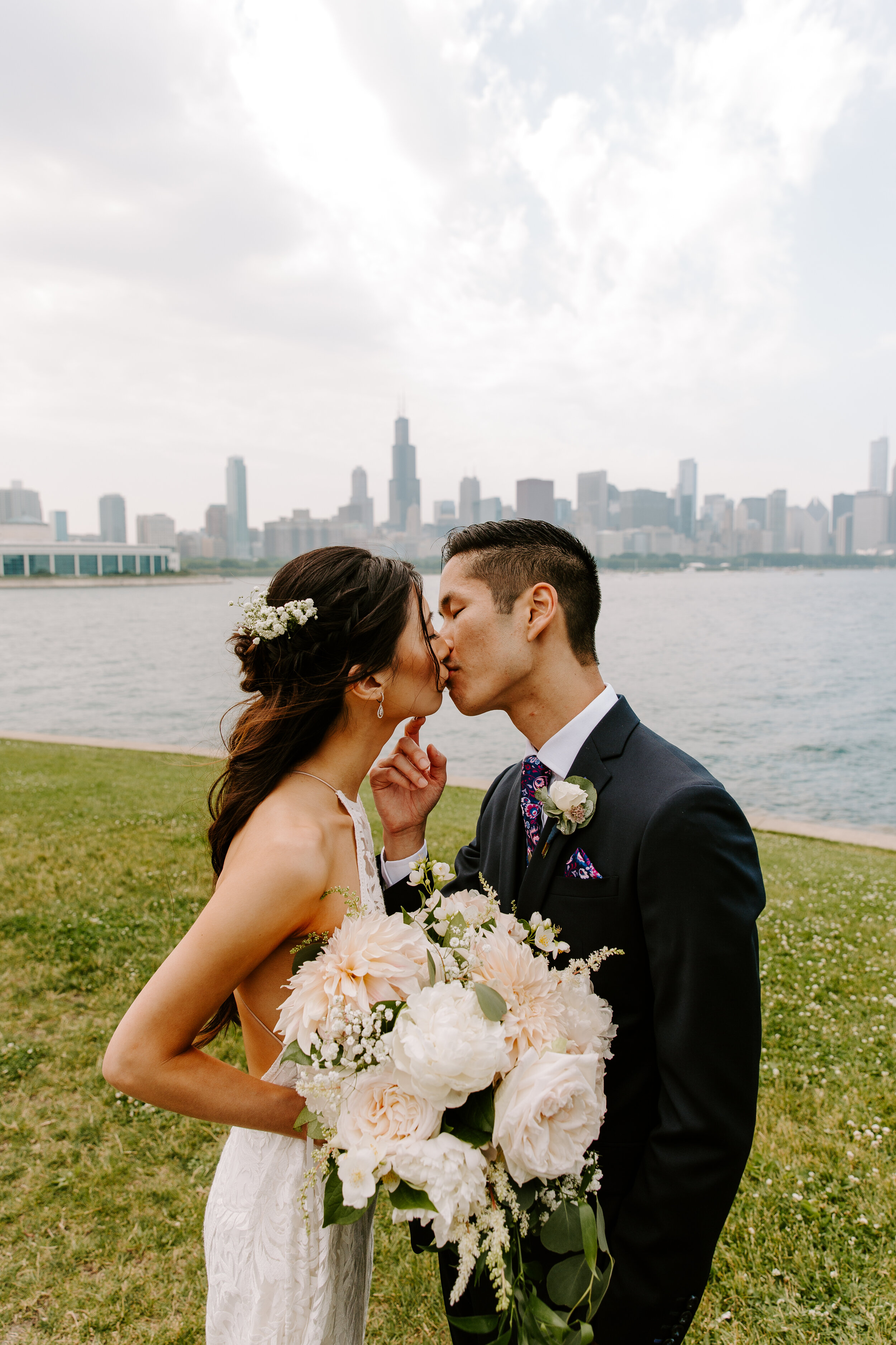 quan wedding-100.jpg
