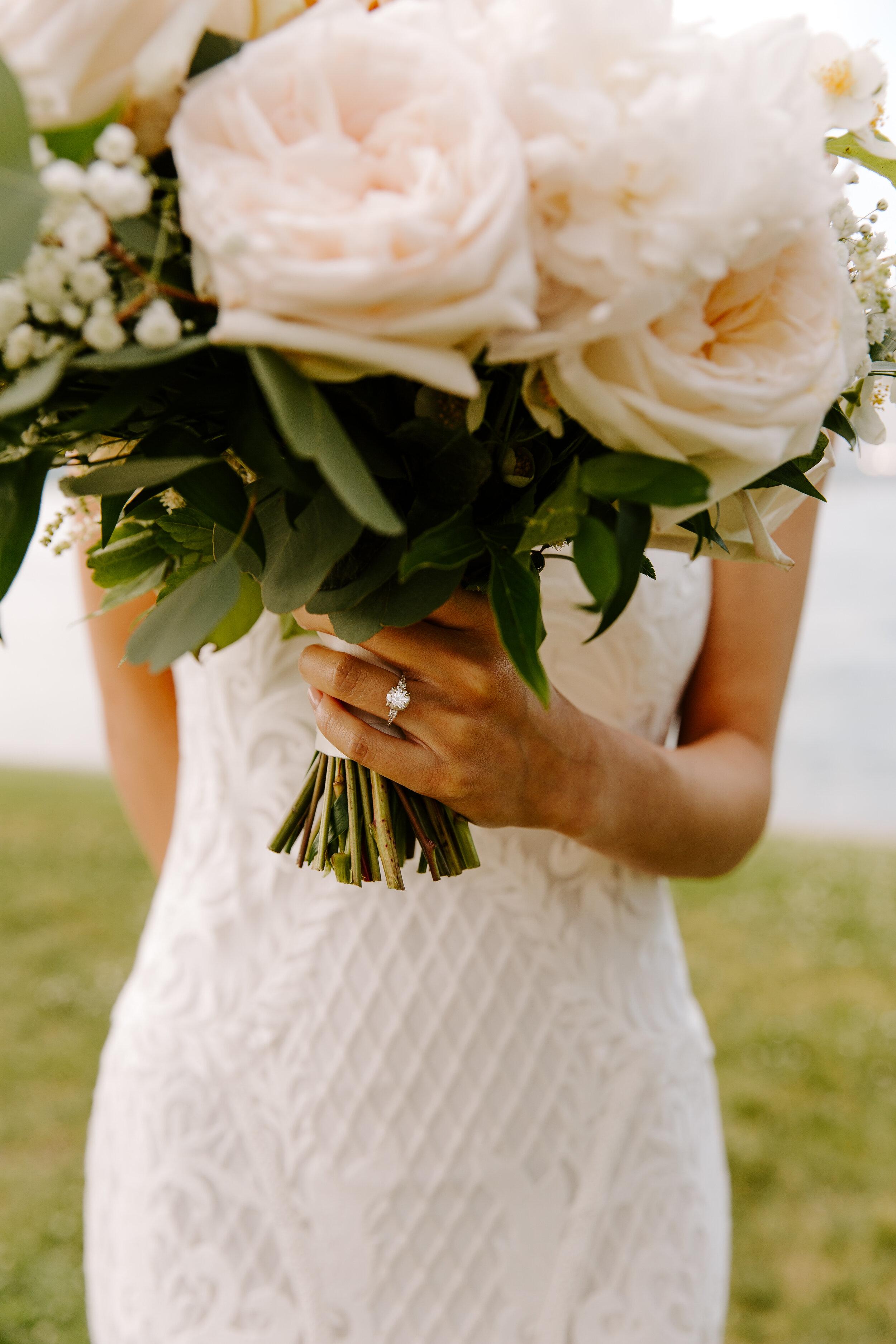 quan wedding-115.jpg