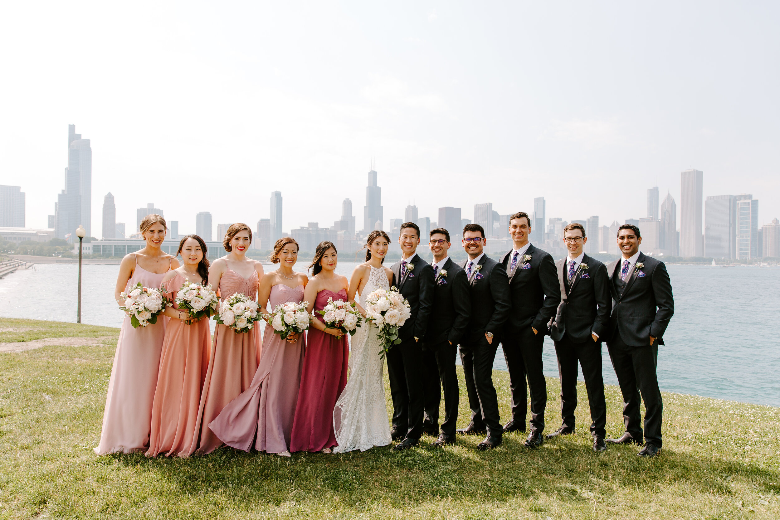 quan wedding-131.jpg