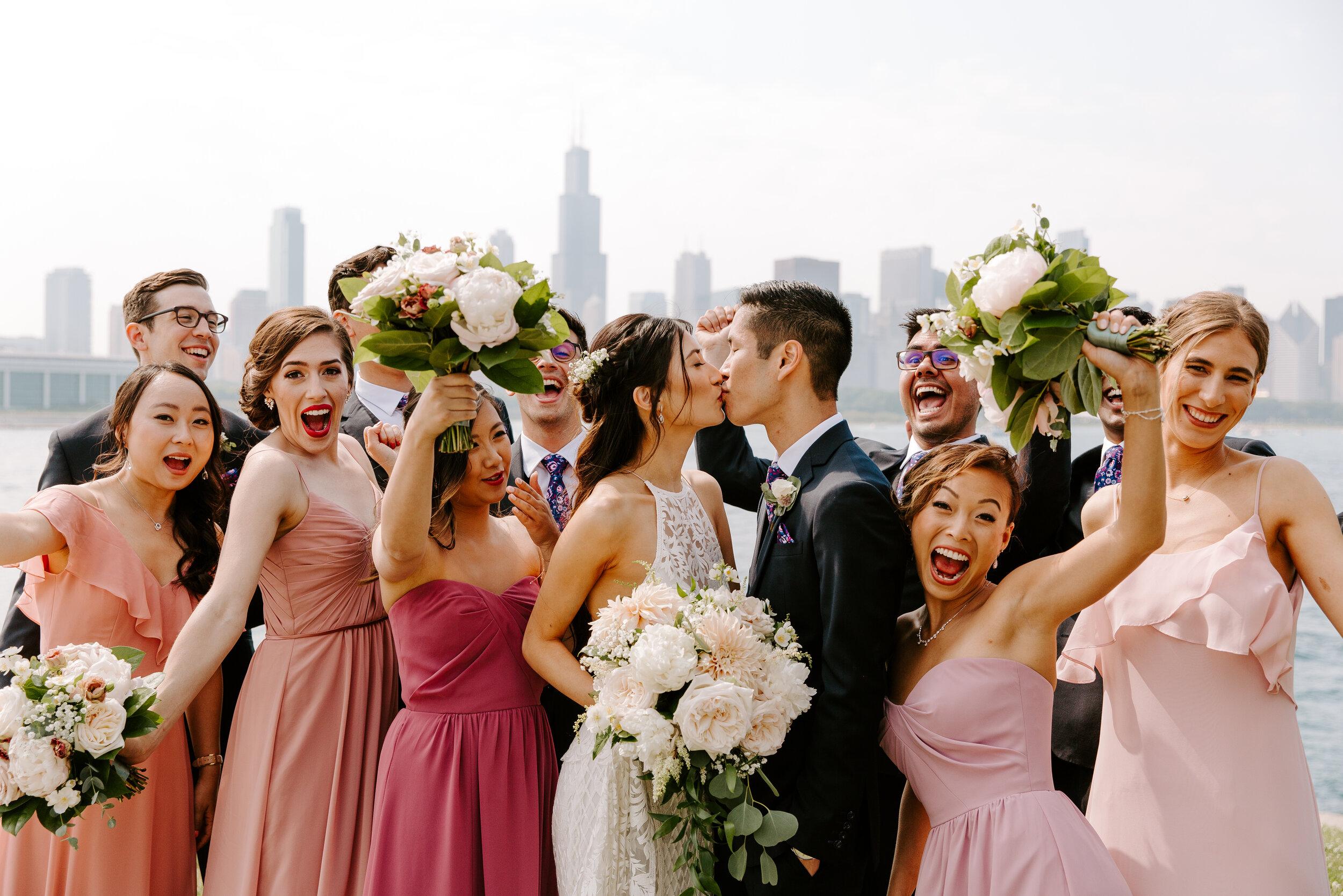 quan wedding-137.jpg