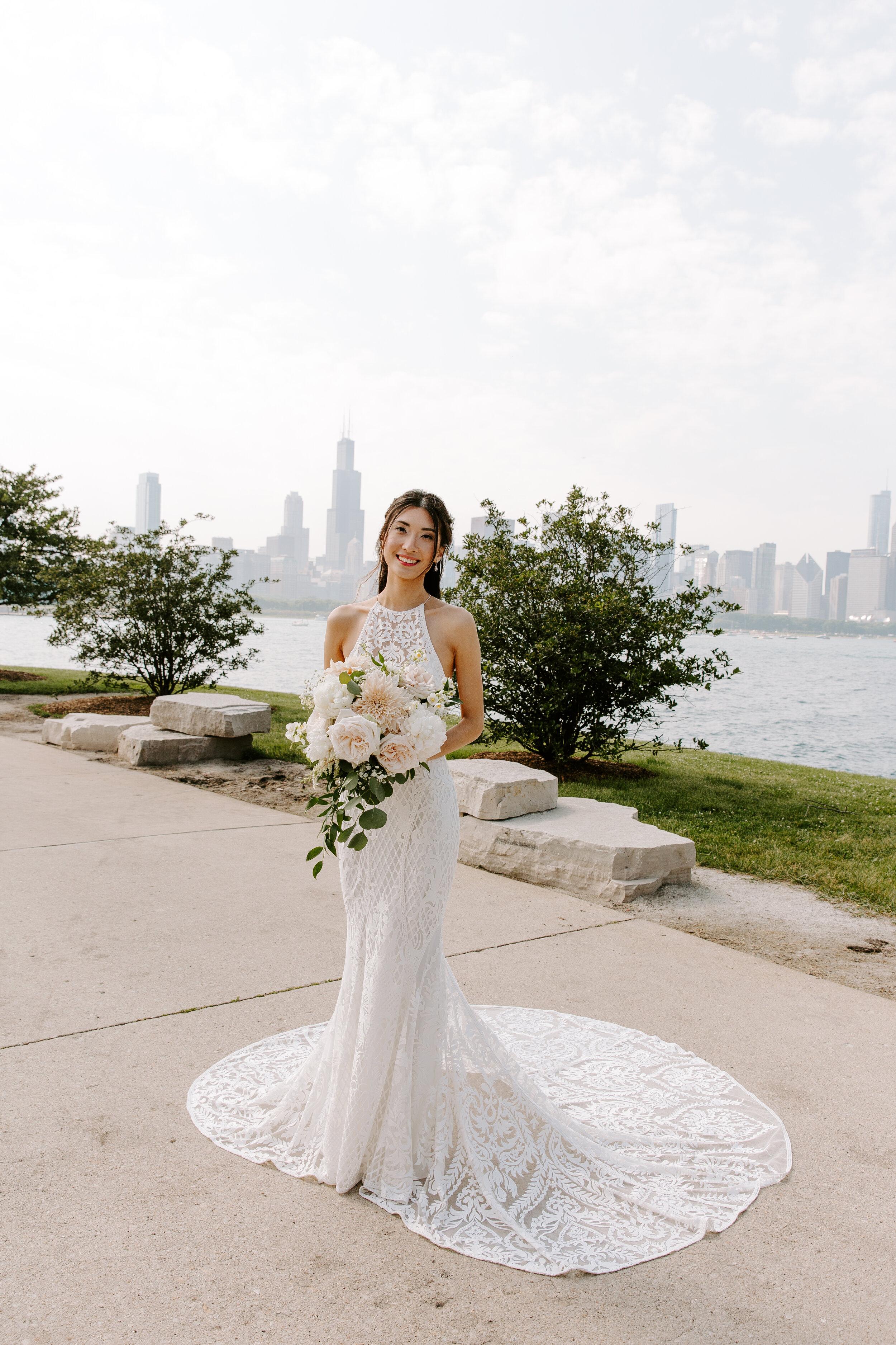 quan wedding-156.jpg