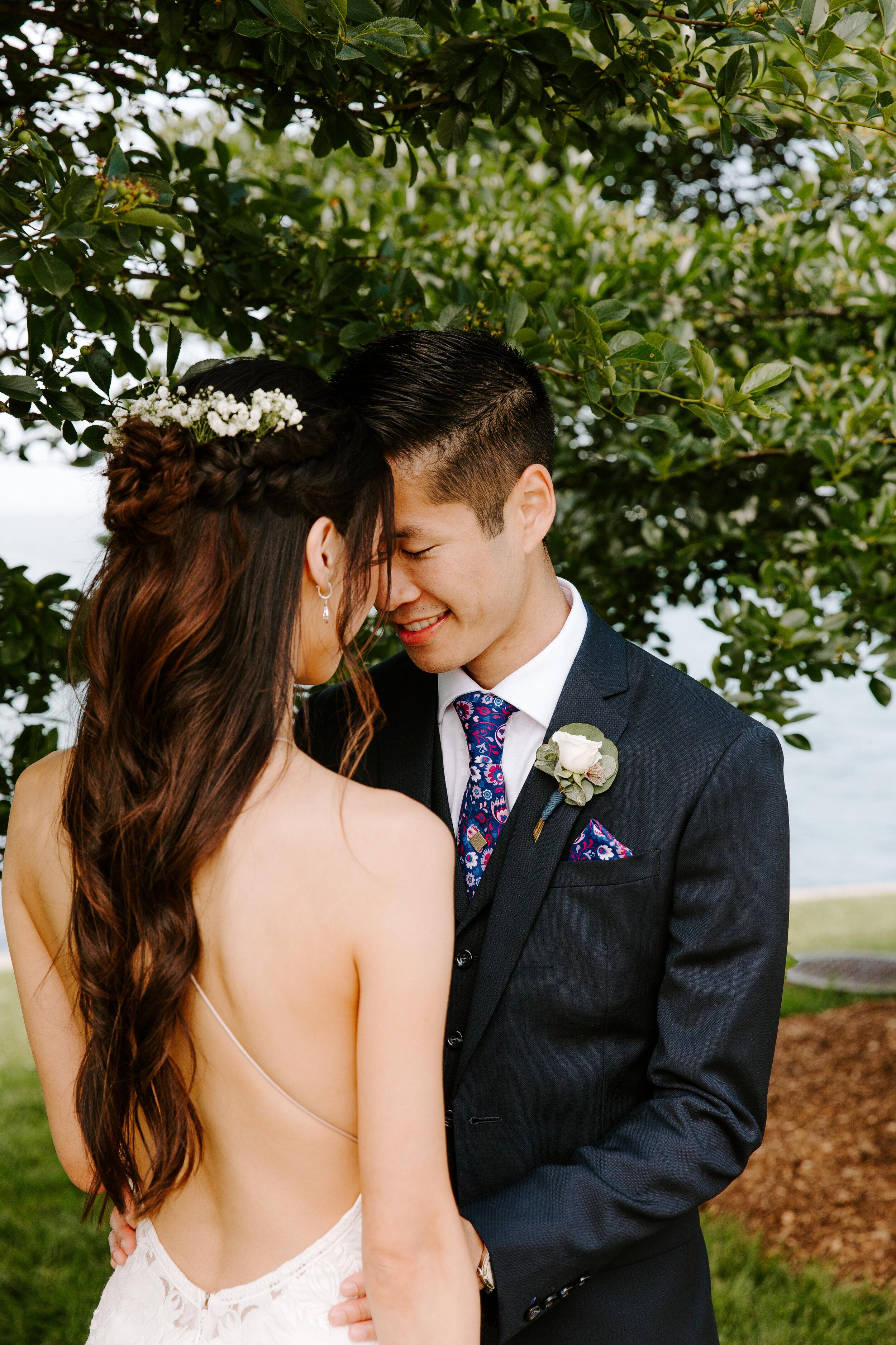 quan wedding-168.jpg