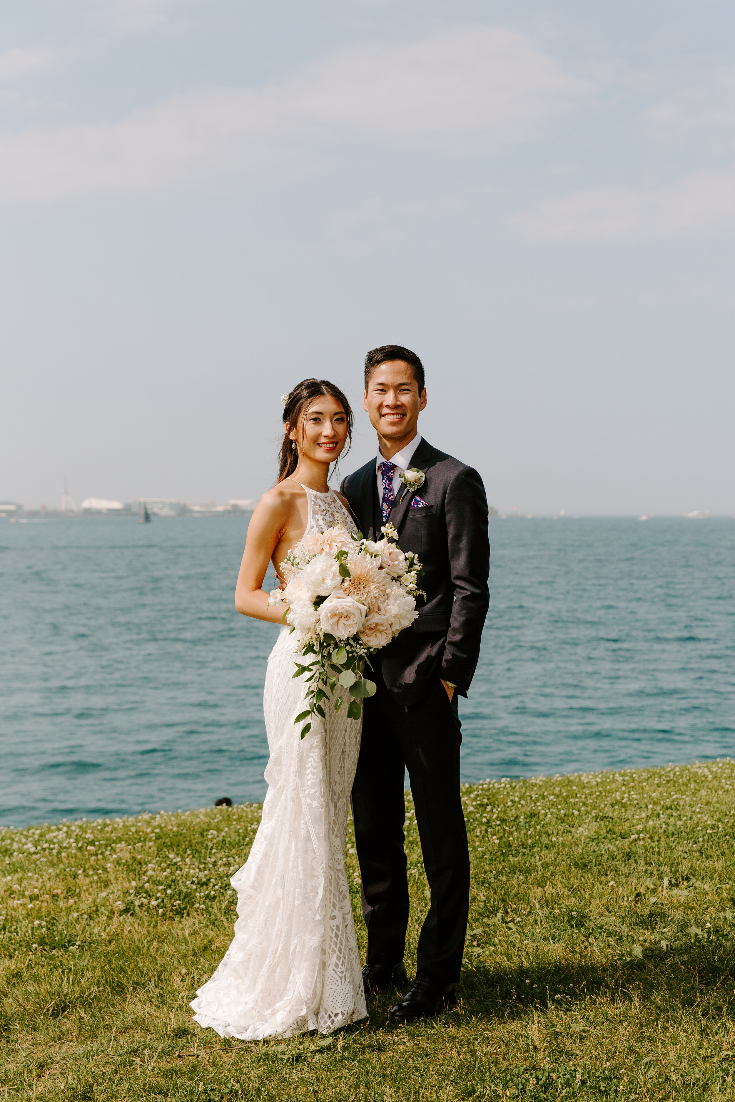 quan wedding-169.jpg