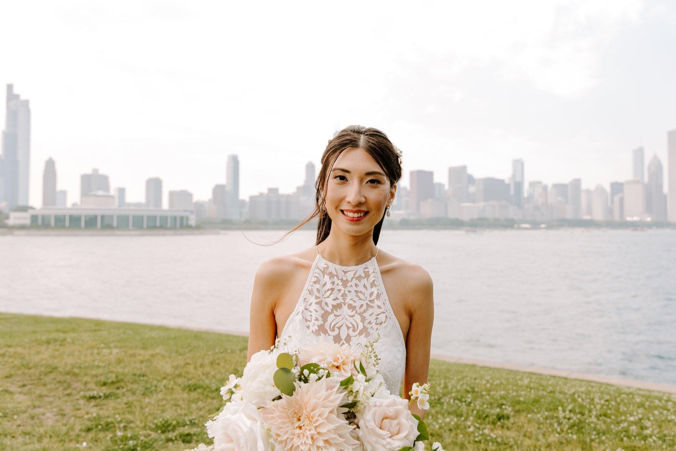 quan wedding-114.jpg