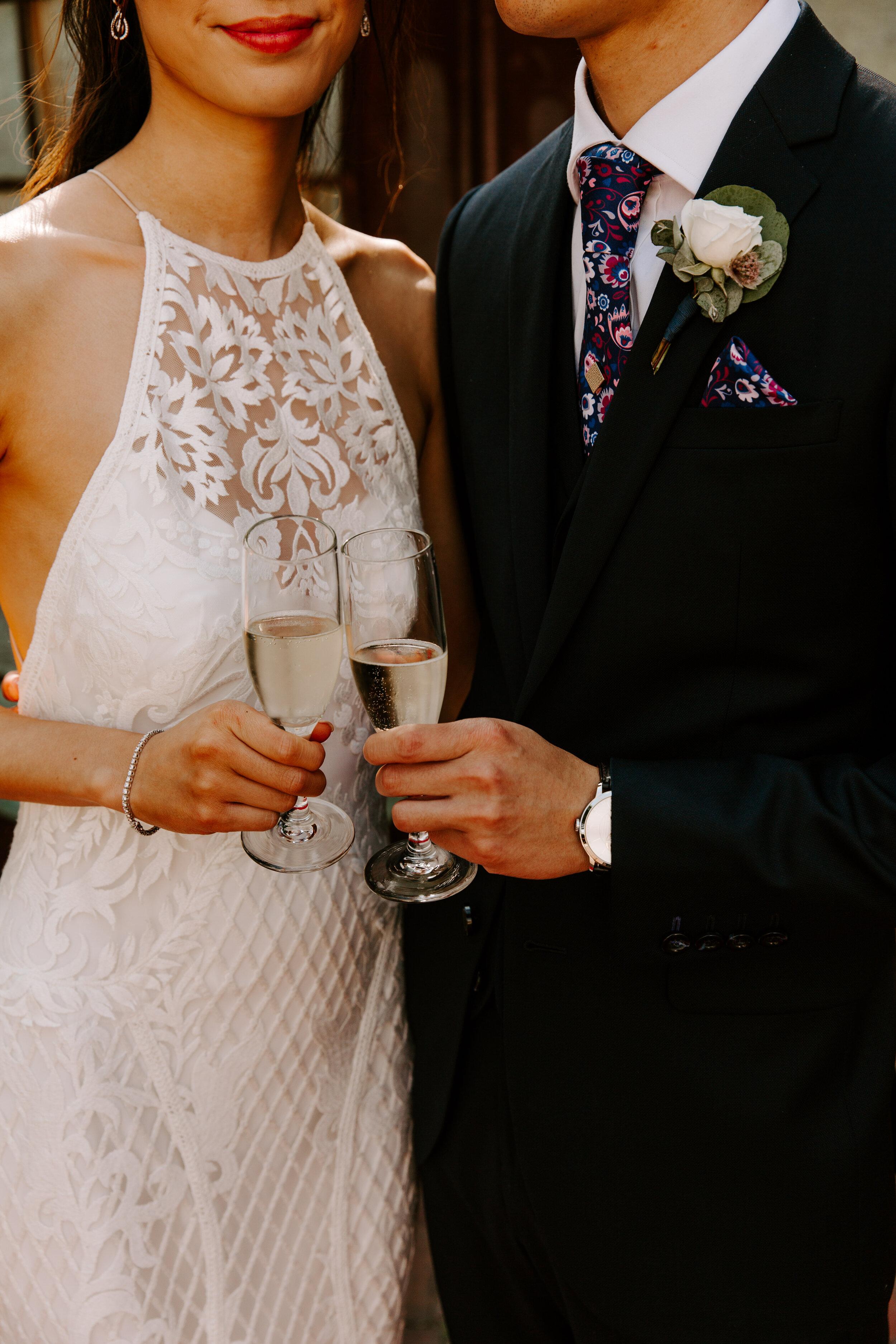 quan wedding-187.jpg