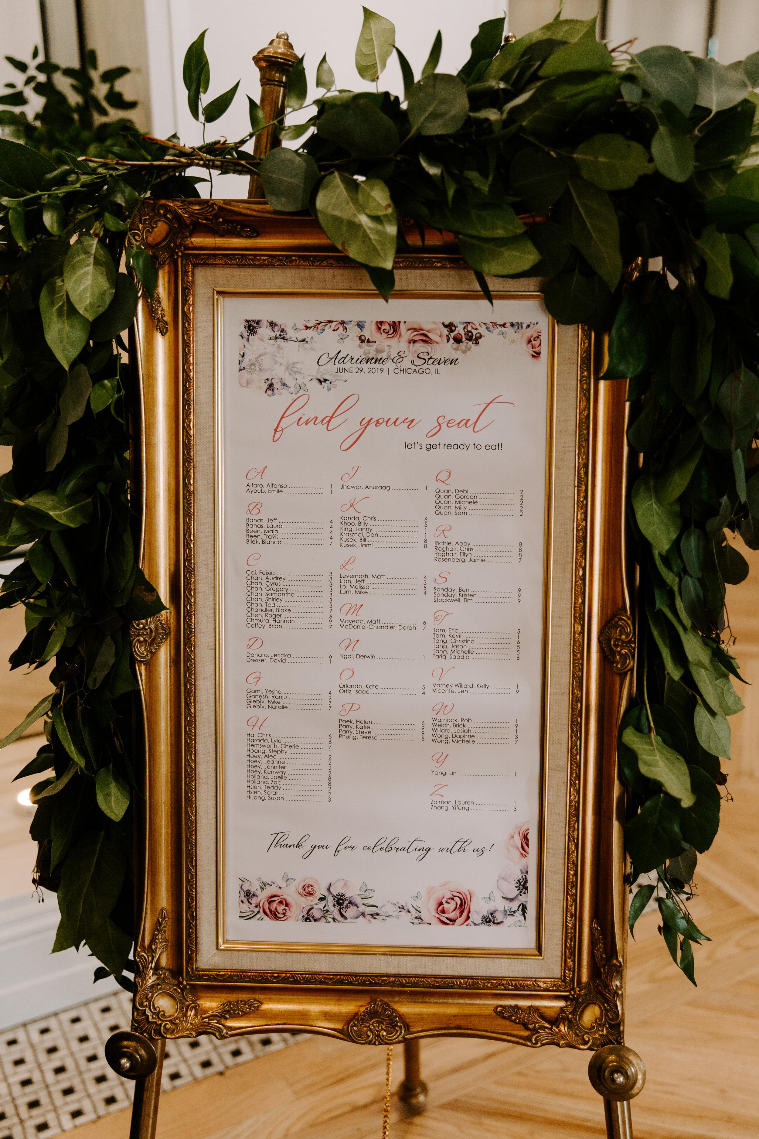 quan wedding-193.jpg
