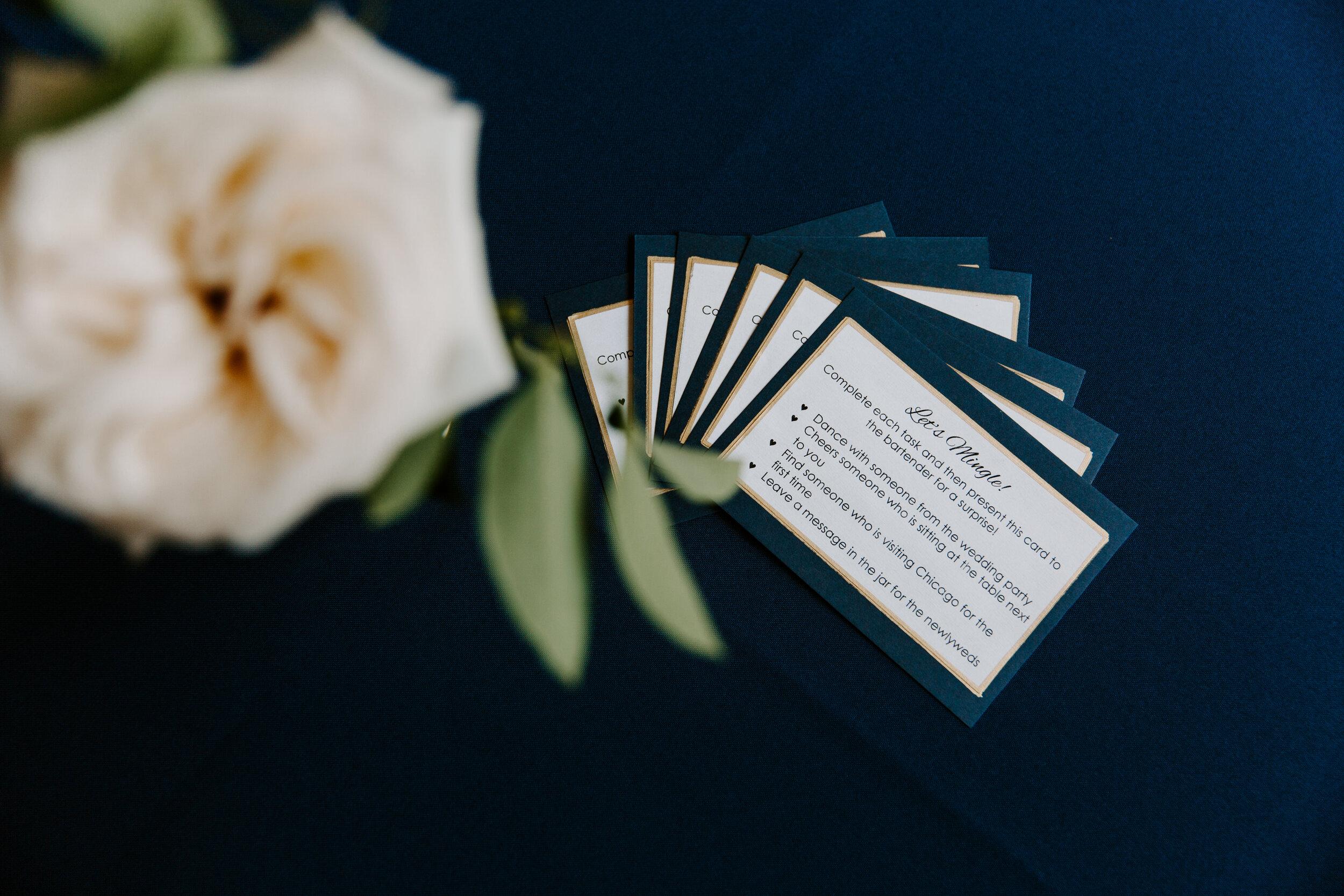 quan wedding-197.jpg