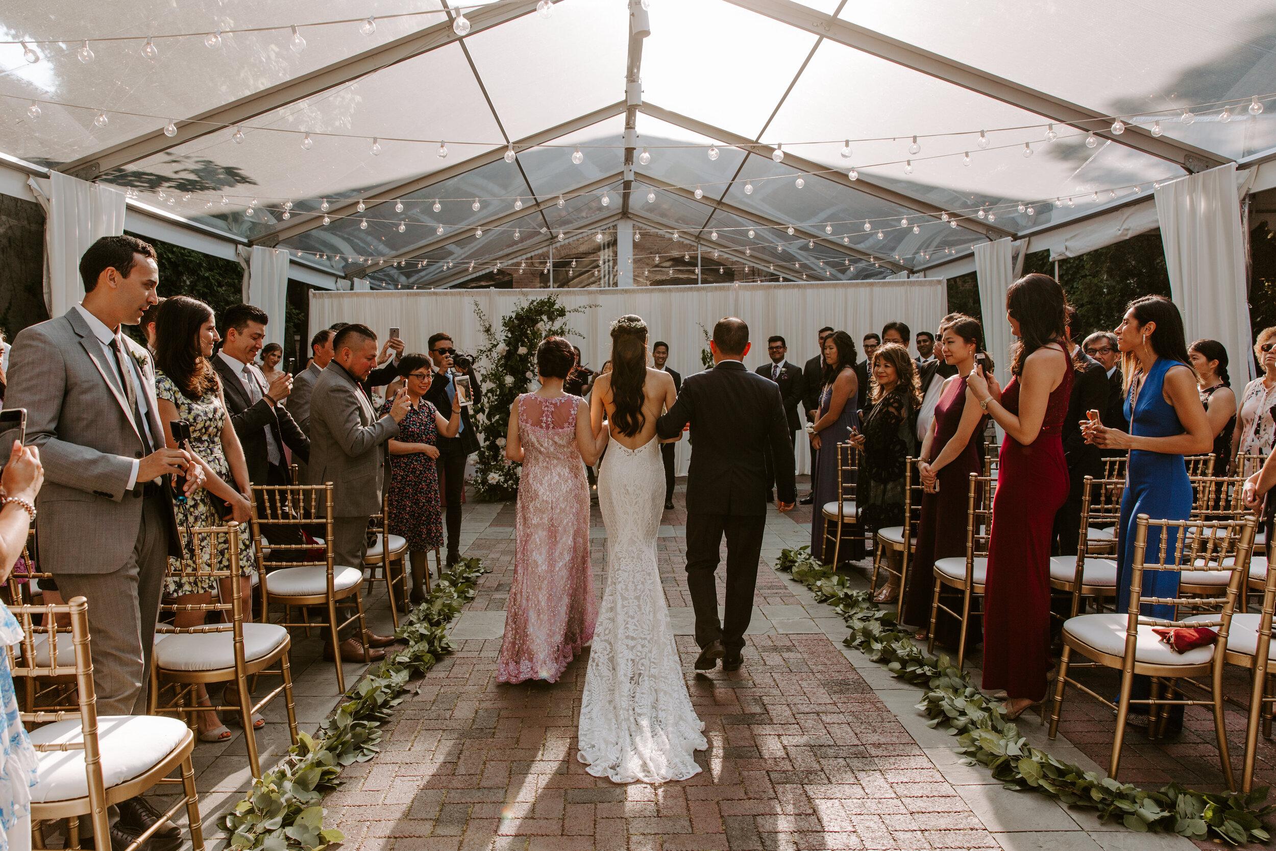 quan wedding-230.jpg