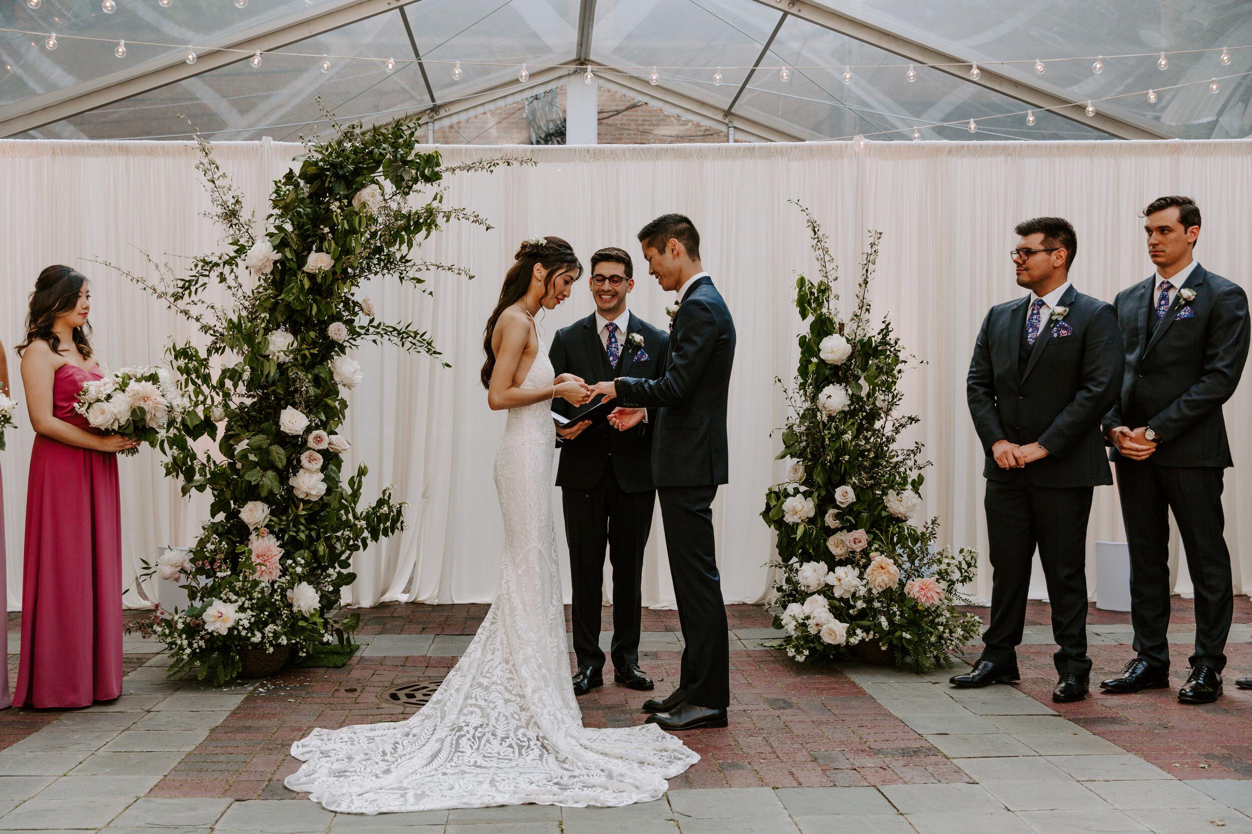 quan wedding-245.jpg