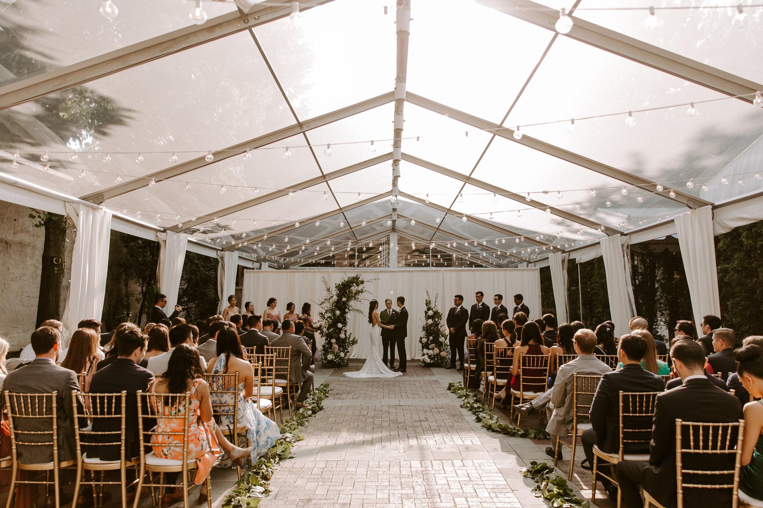 quan wedding-239.jpg