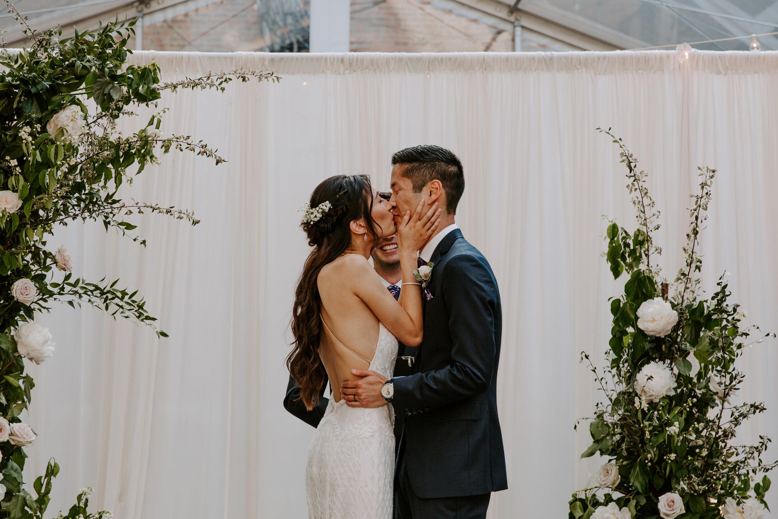 quan wedding-246.jpg