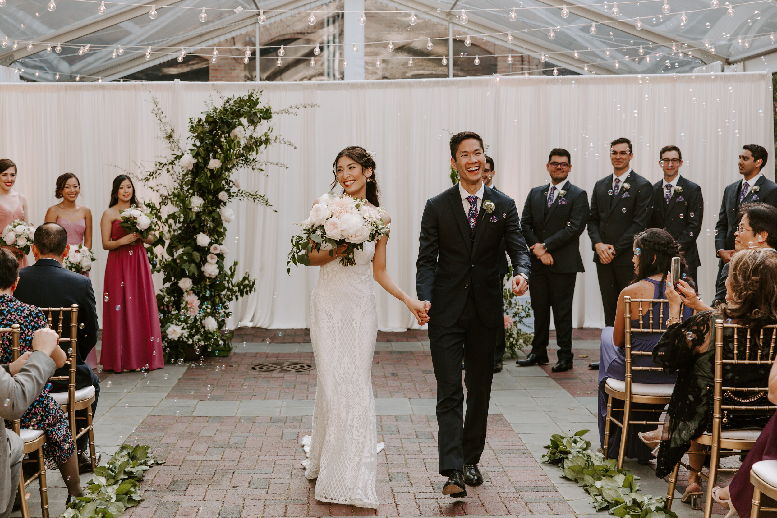 quan wedding-251.jpg