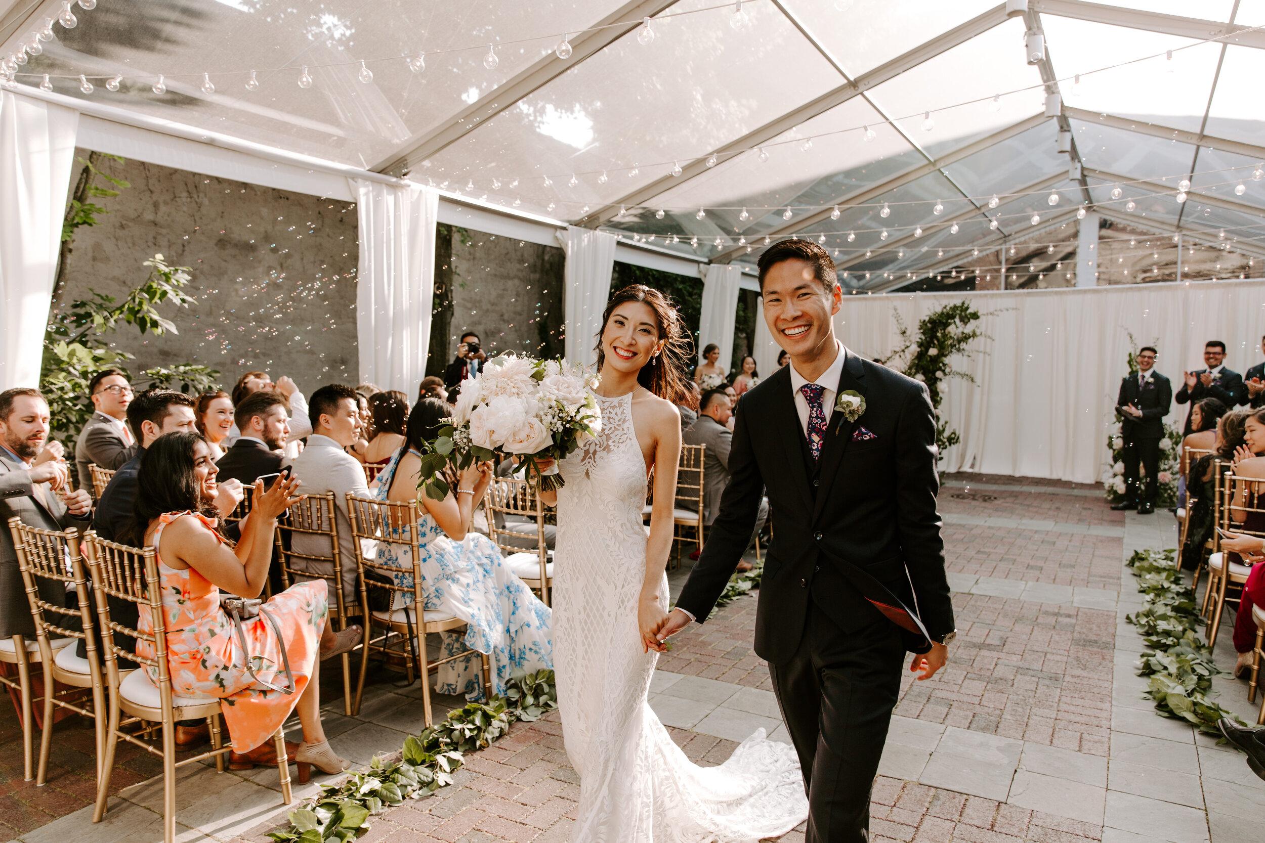quan wedding-255.jpg