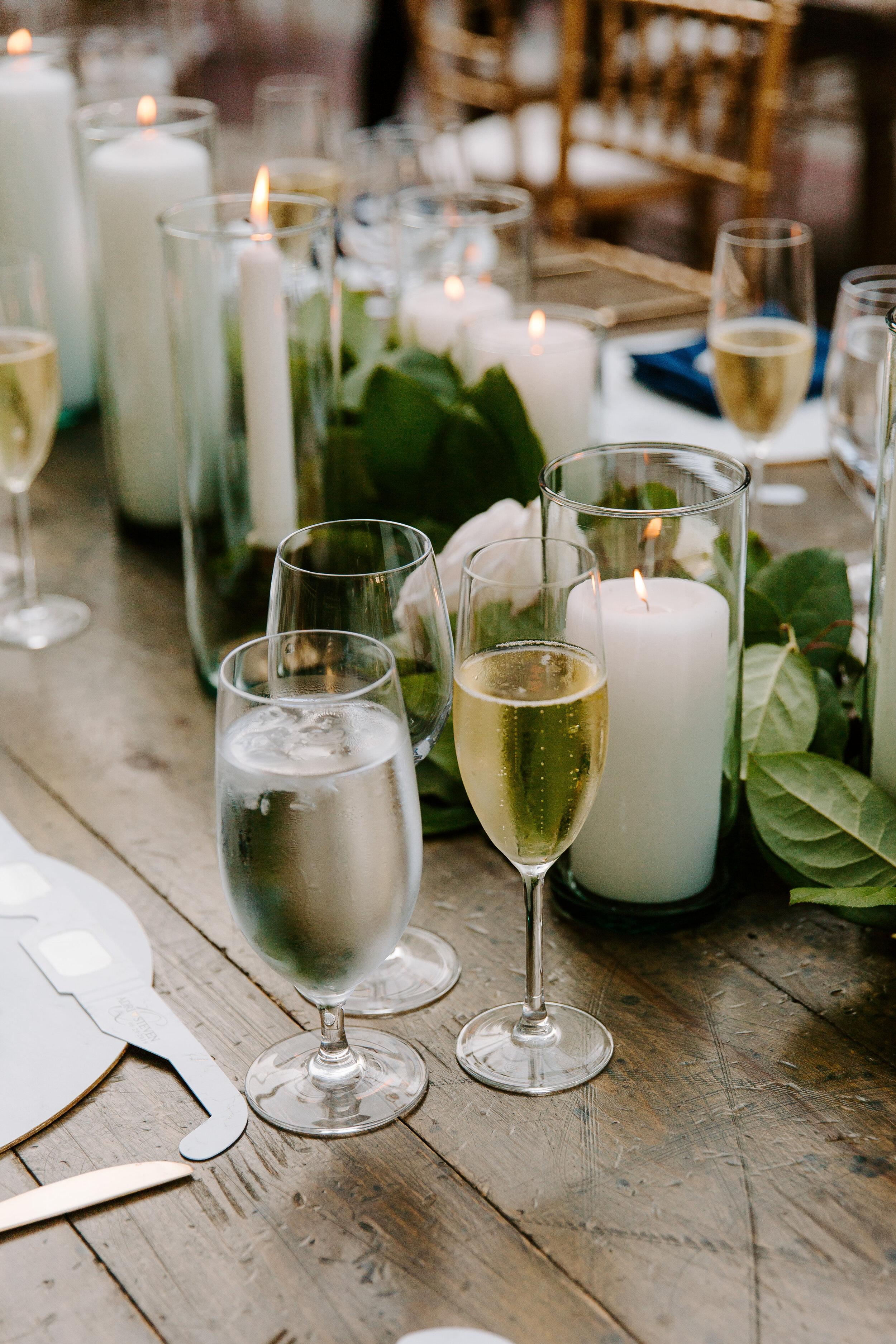 quan wedding-317.jpg