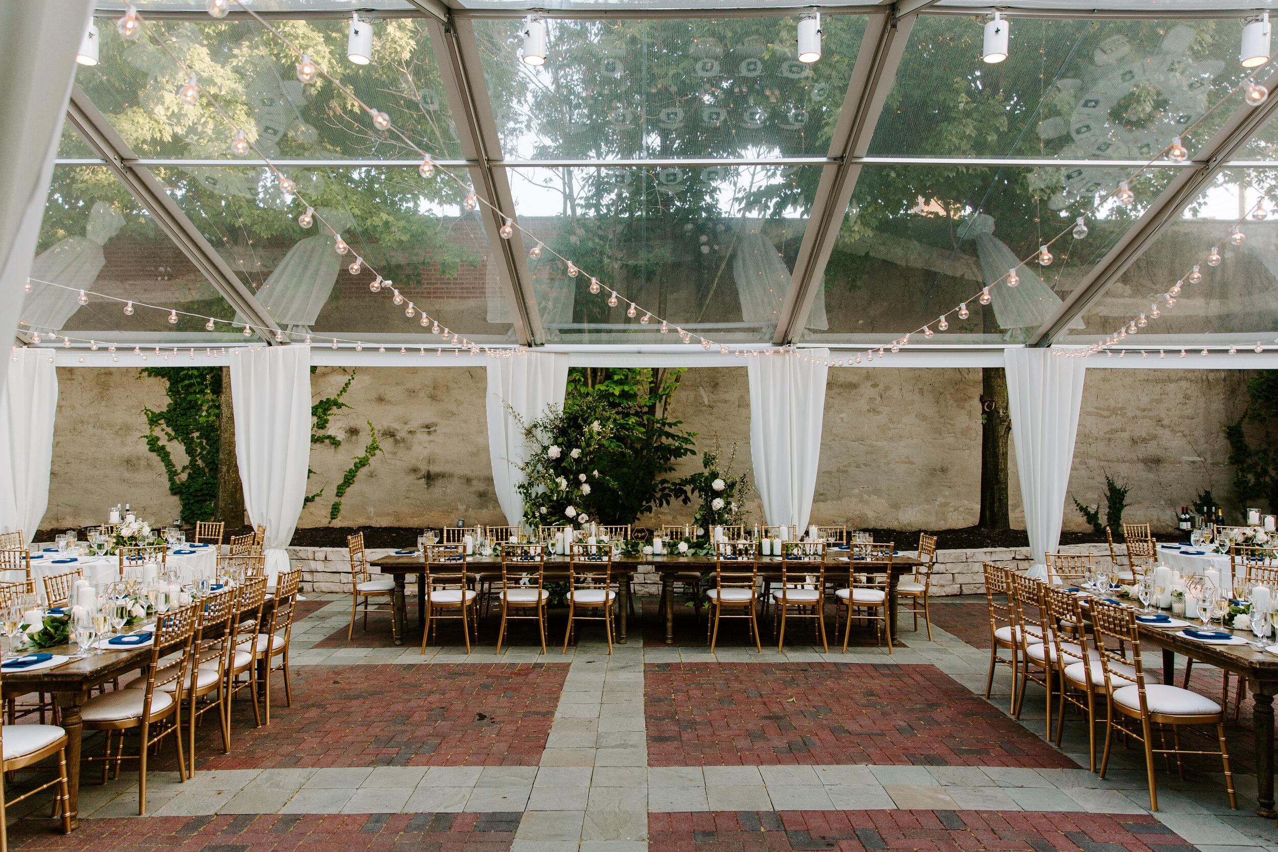 quan wedding-326.jpg